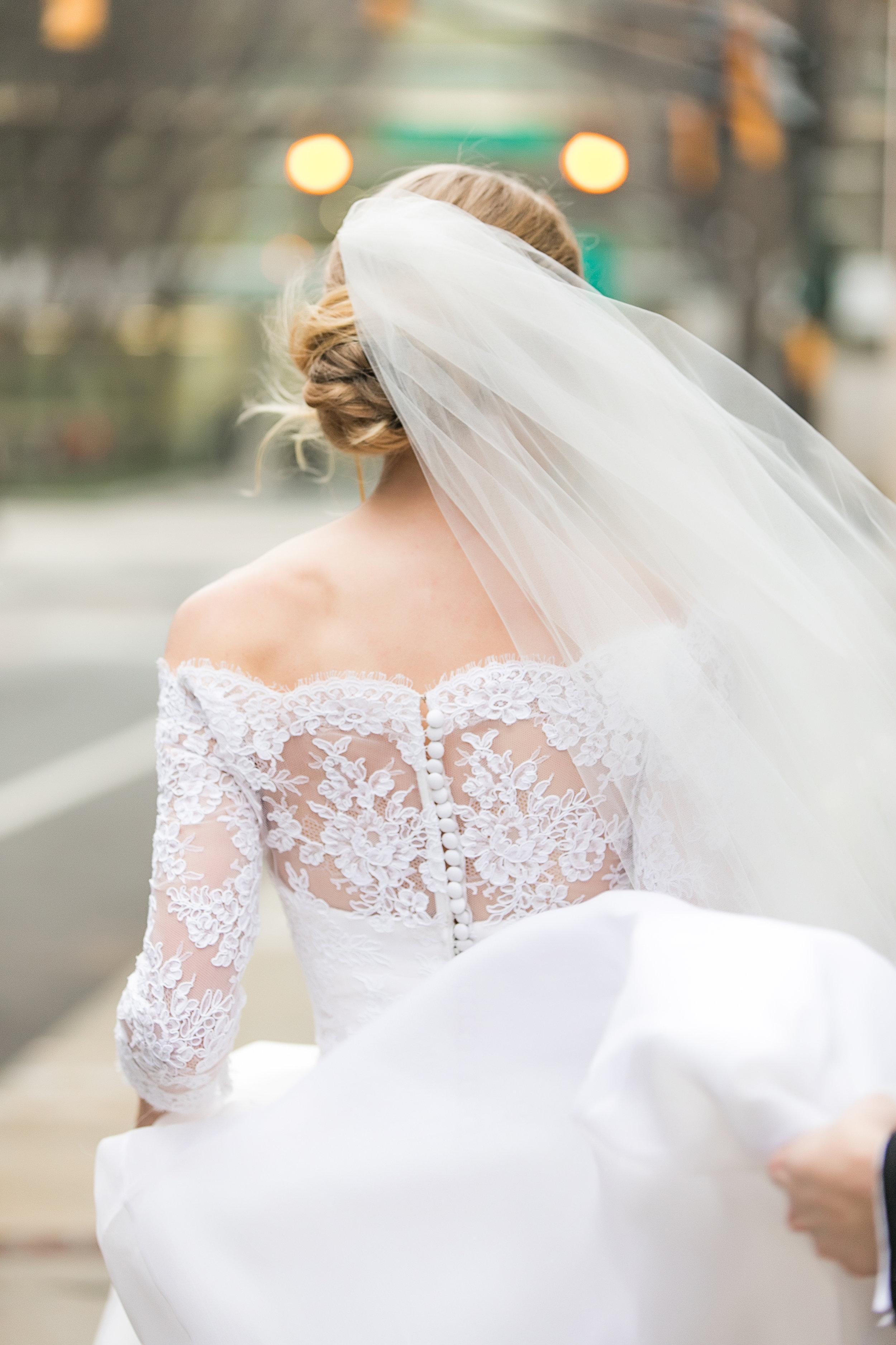 Biltmore Ballrooms Atlanta Wedding Planner Slauer Events 38.jpg