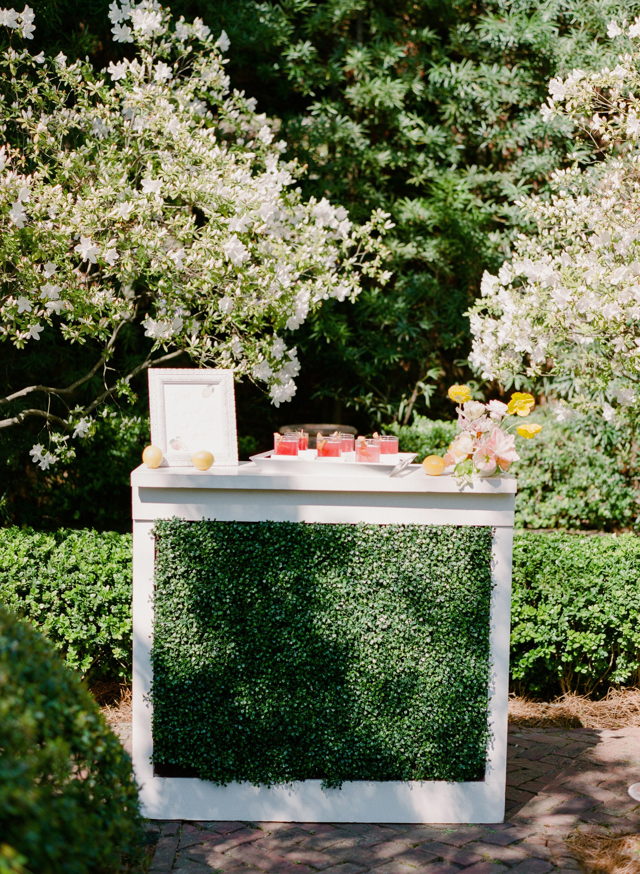 Slauer Events Bartenders Raleigh Wedding Planner 04.jpg