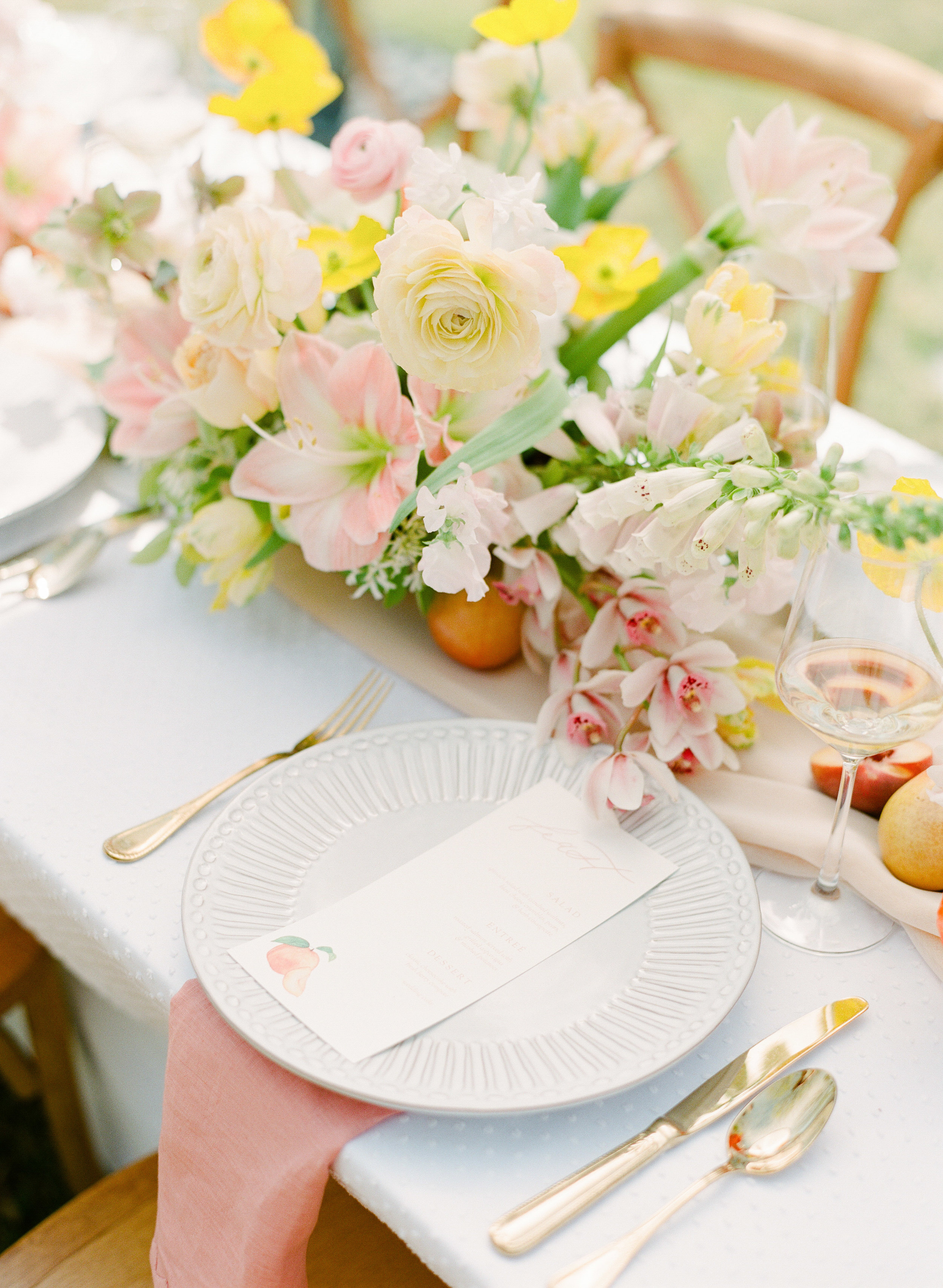Slauer Events Tablescape 02.jpg
