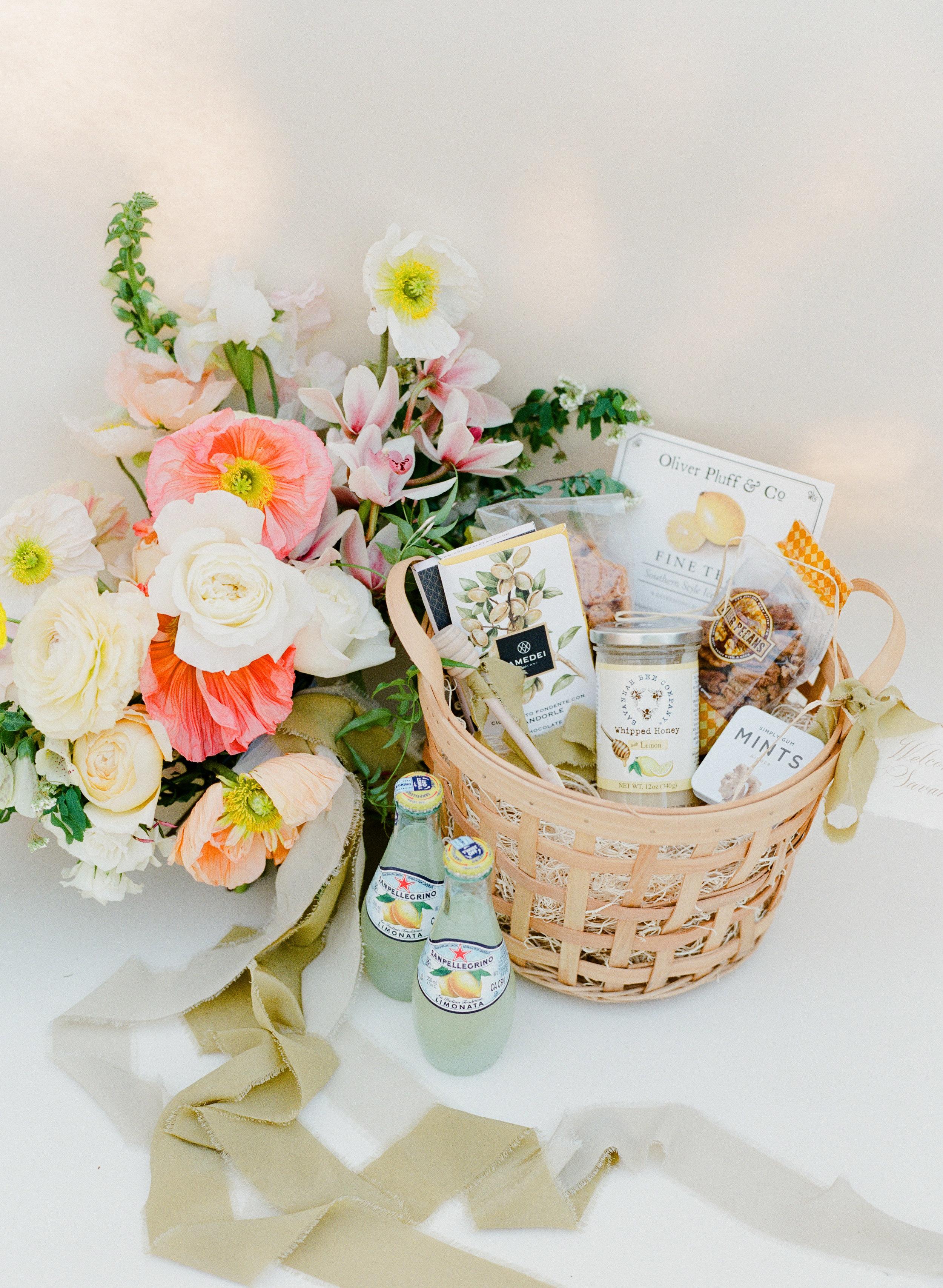 Slauer Events Welcome Basket Raleigh Wedding Planner.jpg