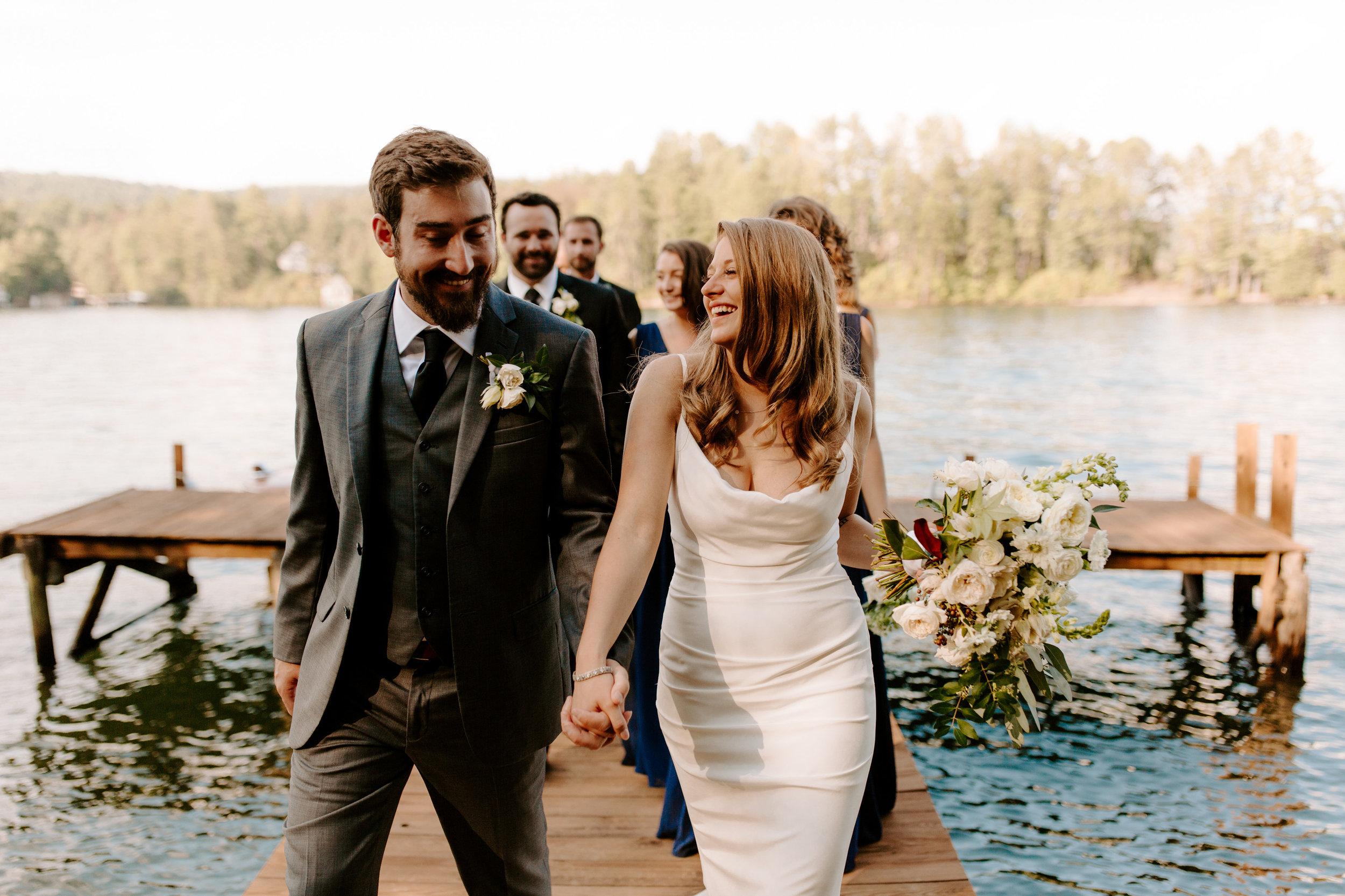 Slauer Events North Carolina Wedding Planner 34.jpg