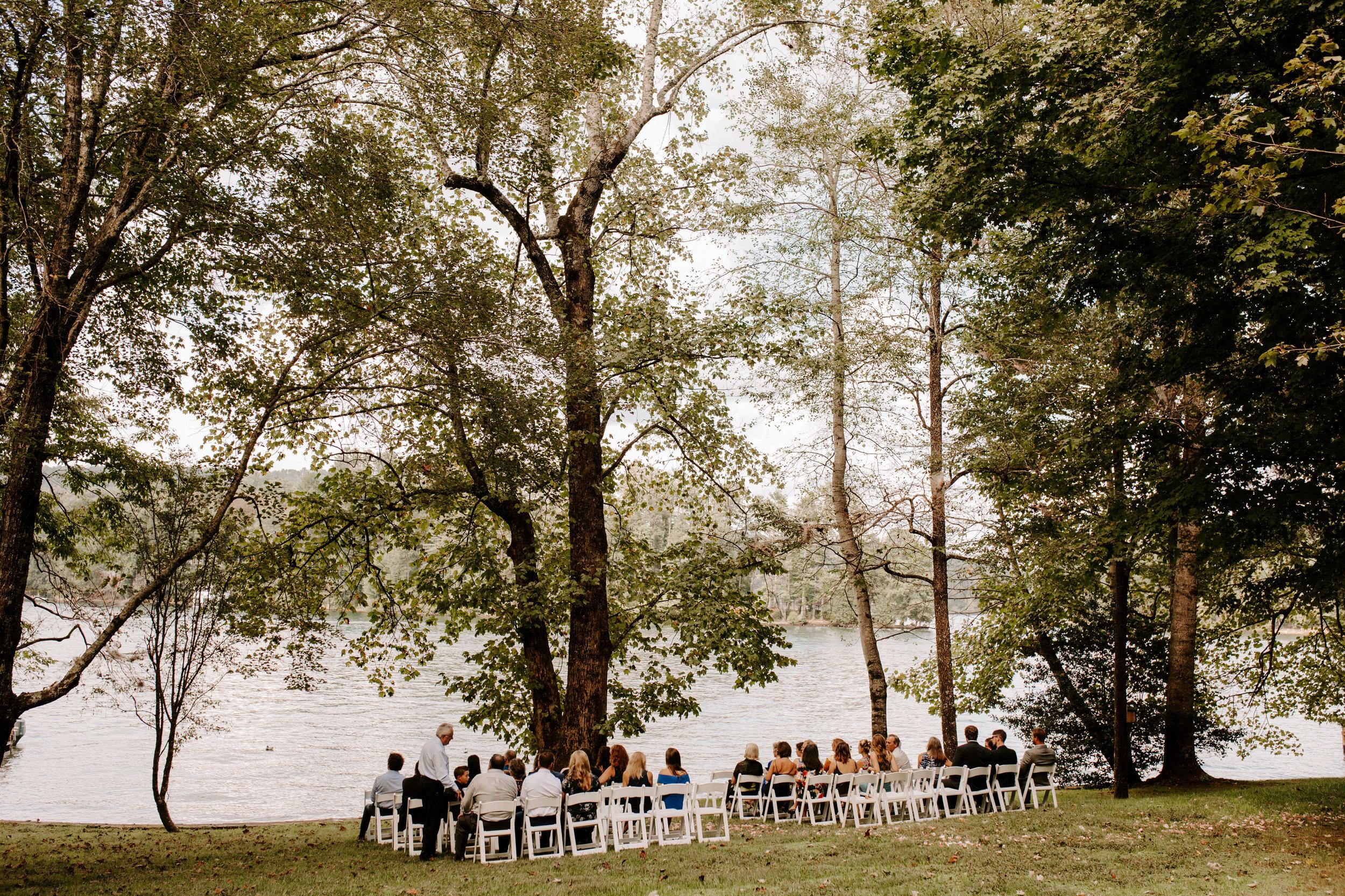 Slauer Events North Carolina Wedding Planner 12.jpg