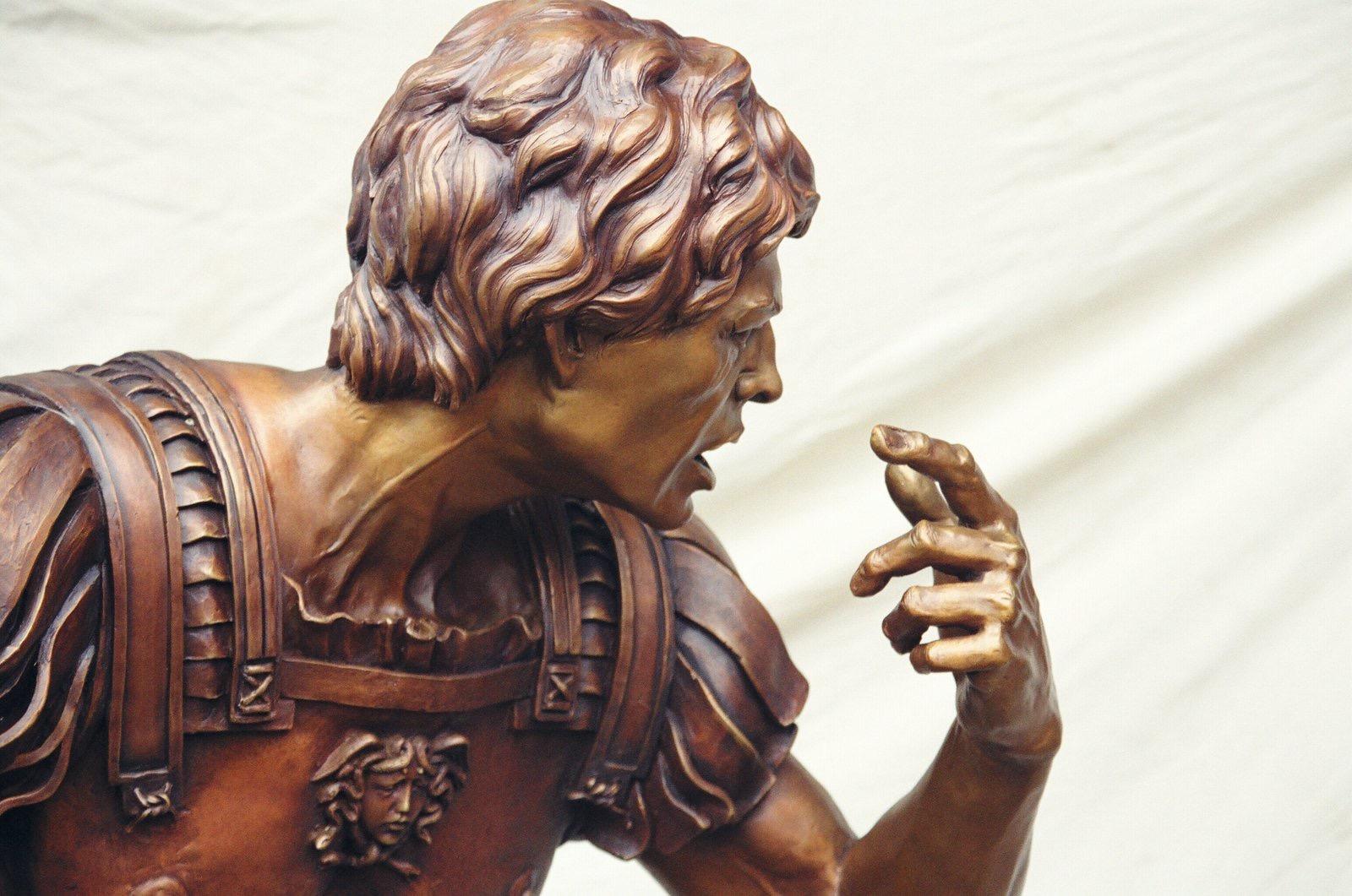 Slatoff_Jesus Falls_Bronze_72070001.jpg