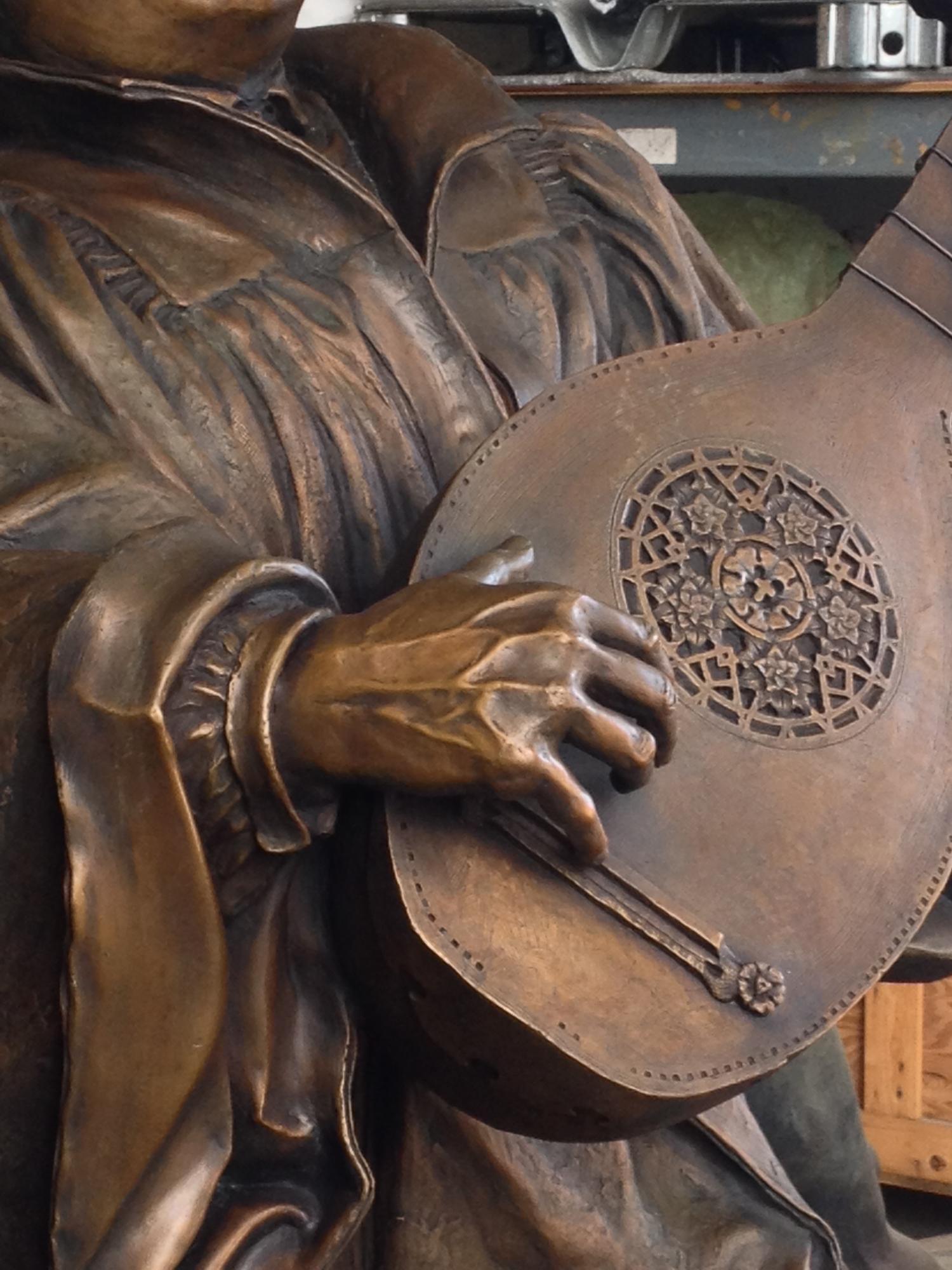 Slatoff_Martin Luther_Bronze_IMG_4219.jpg