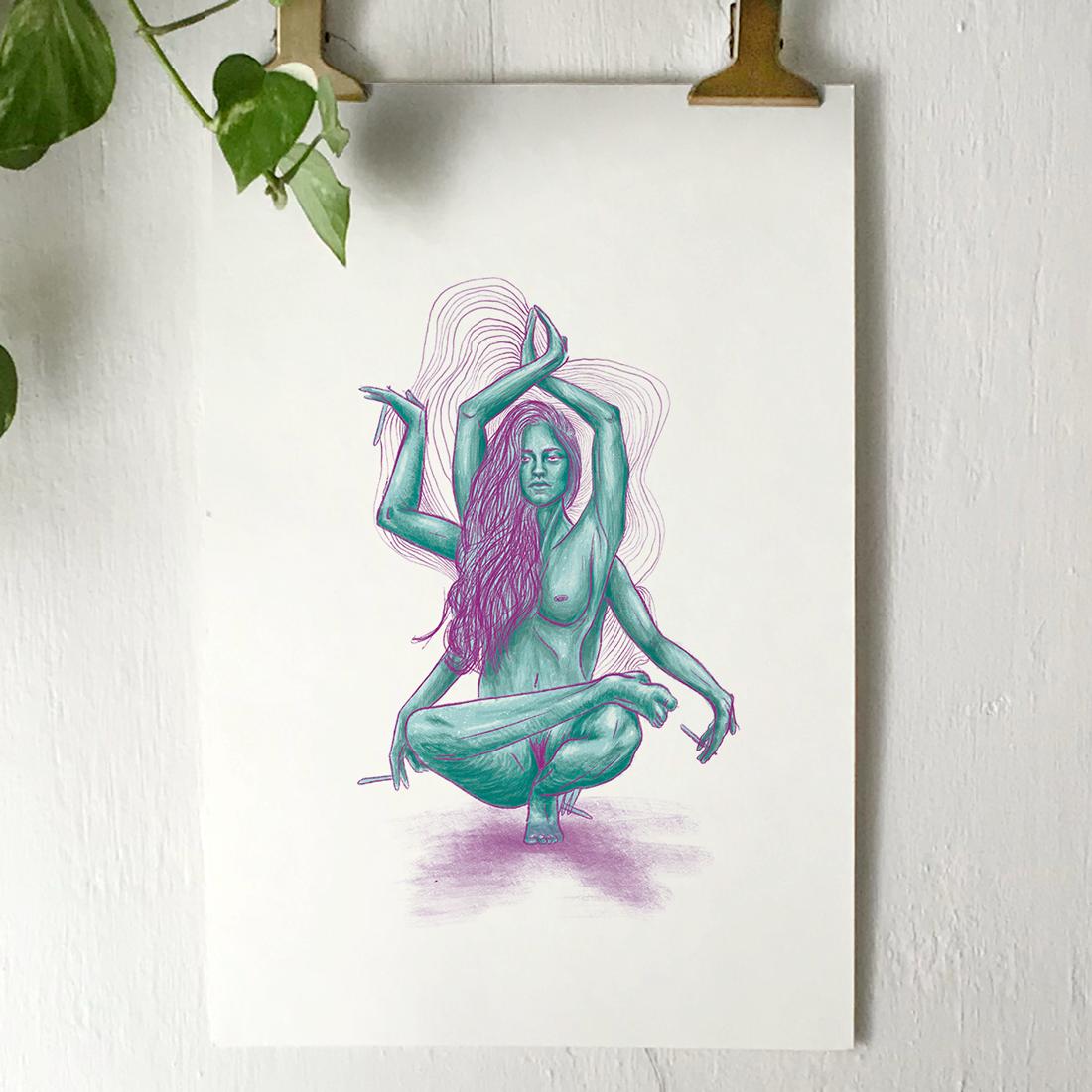 Yoga 7/7