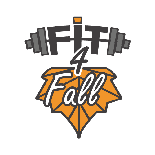 Fit_for_Fall_Color_Logo.png
