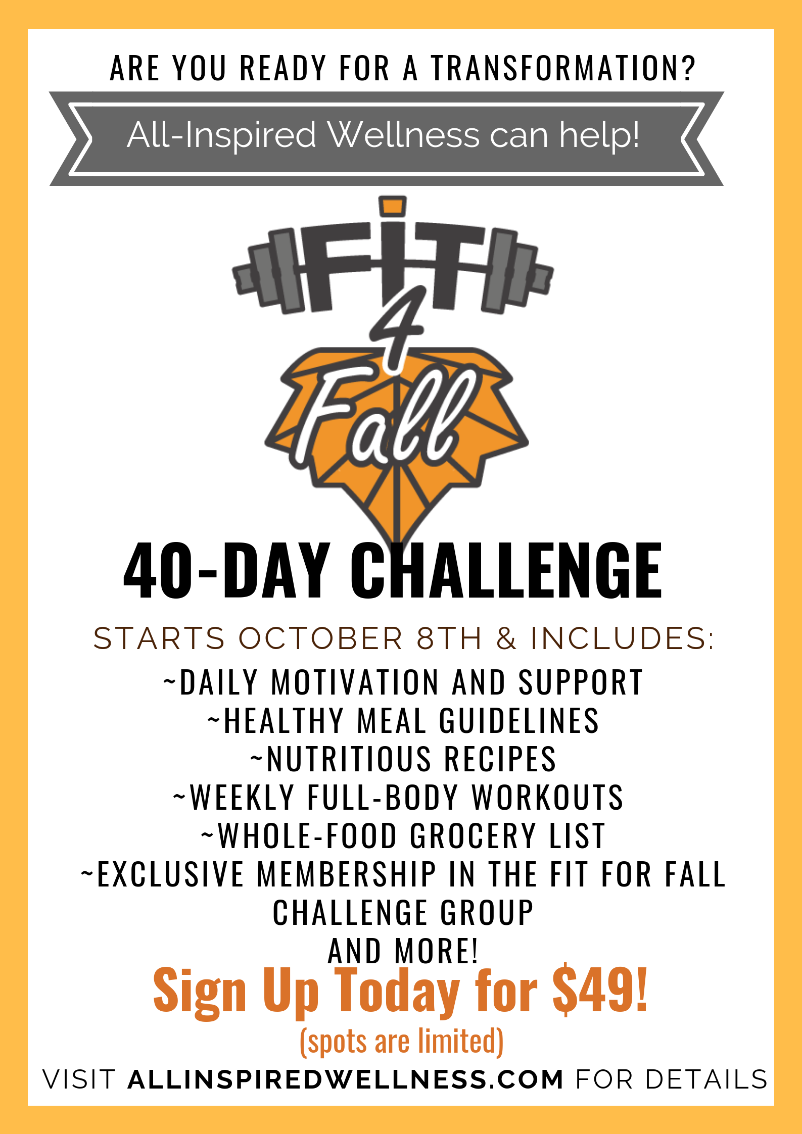 Fit for Fall 40-Day Challenge.png