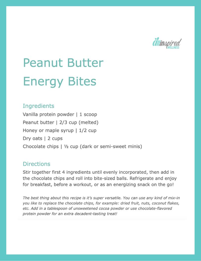 Reset Recipes-5.png