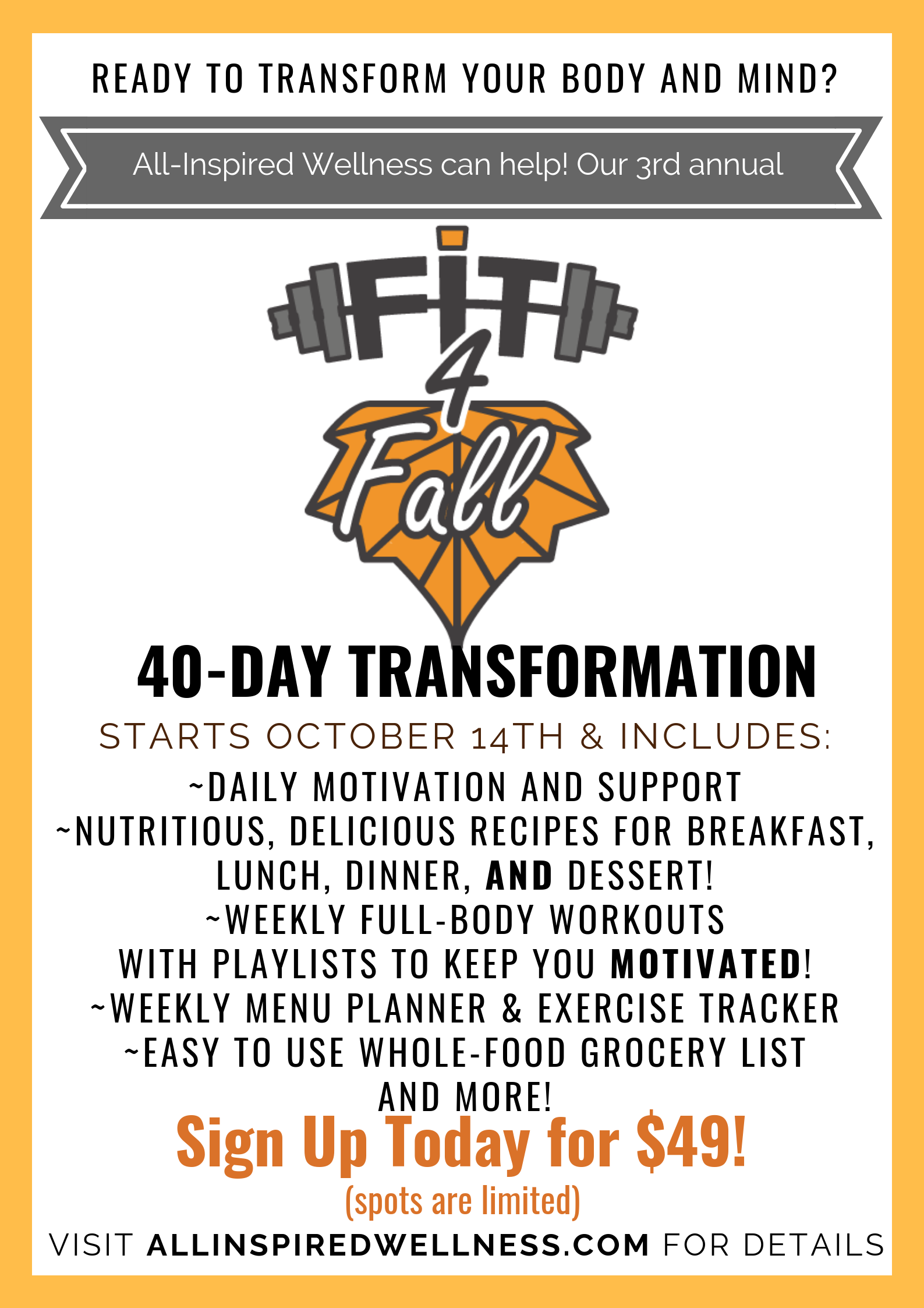 Fit for Fall 40-Day Challenge-2.png