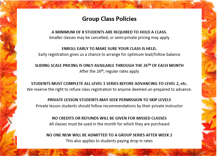 Group Class Policies for posting at studio.PNG