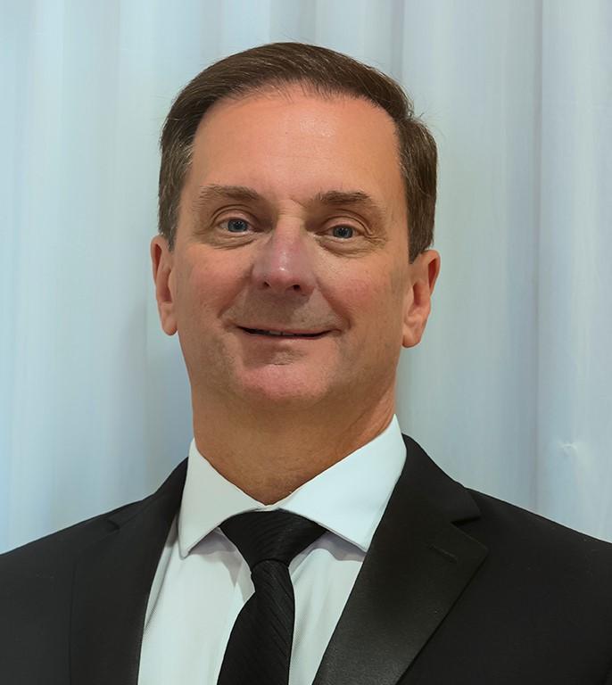 Chris Thompson, Owner