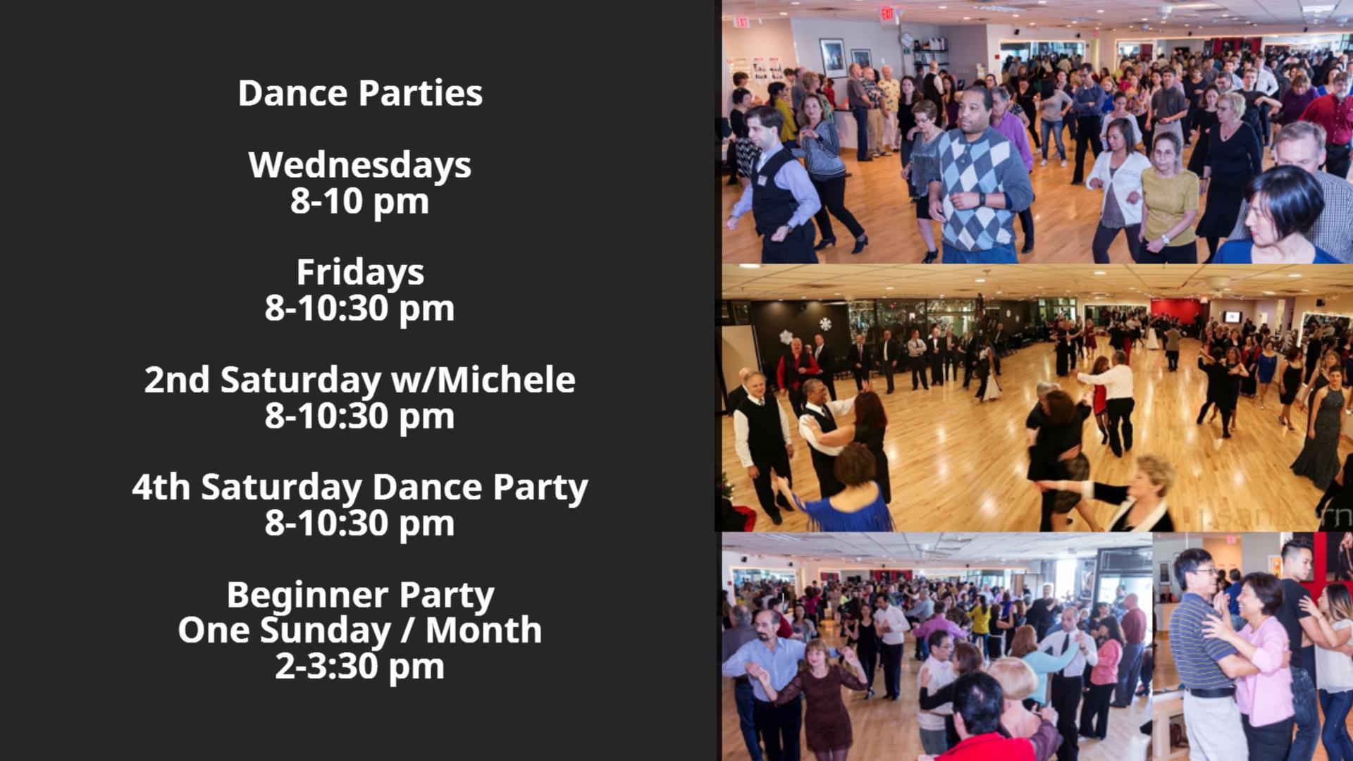 Dance Parties.jpg