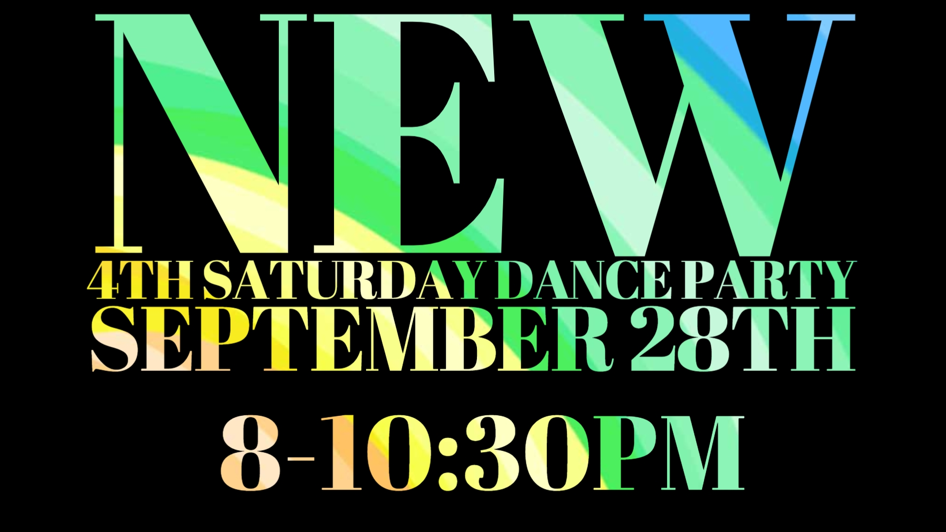 New 4th Saturday Dance Party.jpg