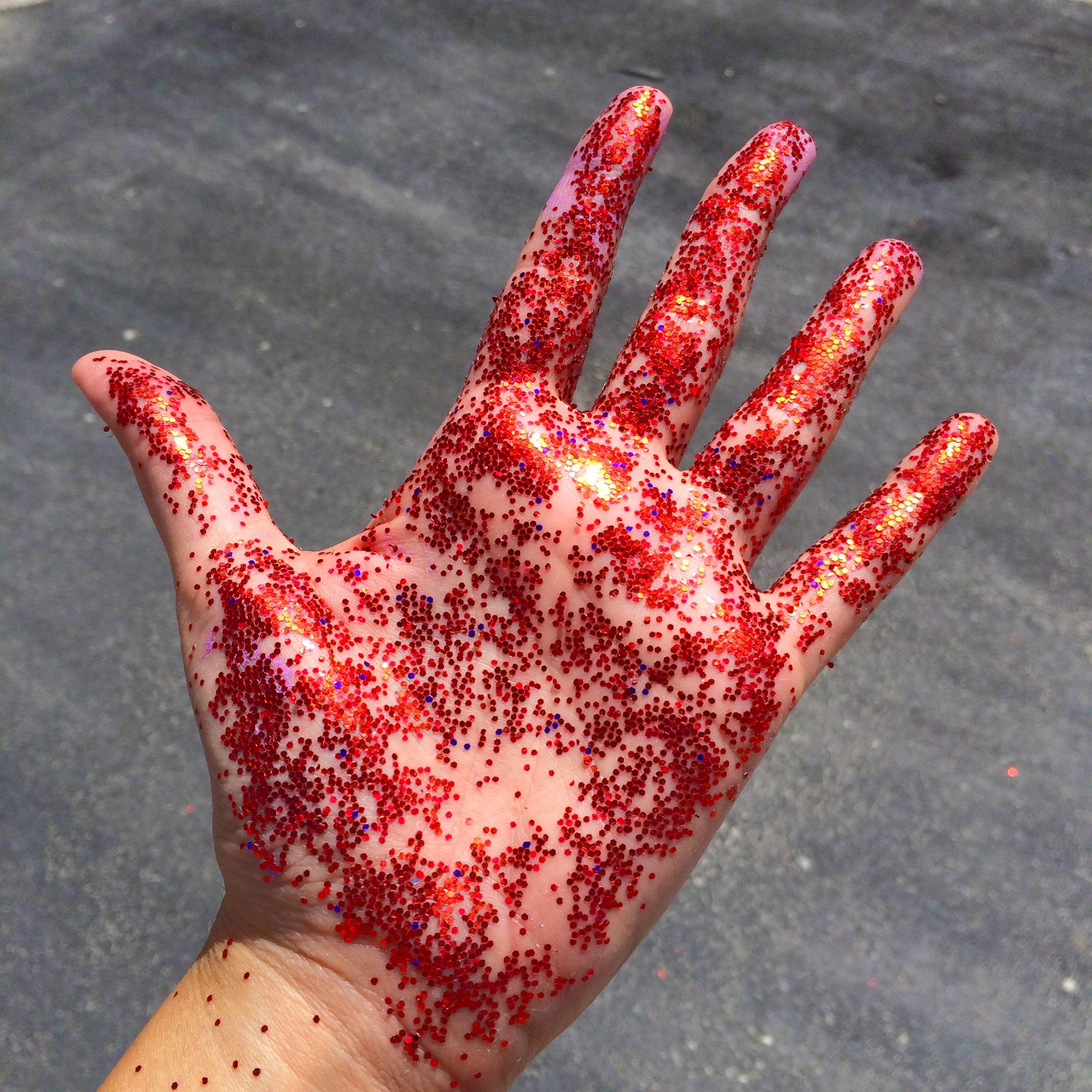 glitter hand.jpg