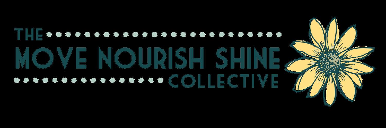 Move-Nourish-Shine-Header.png