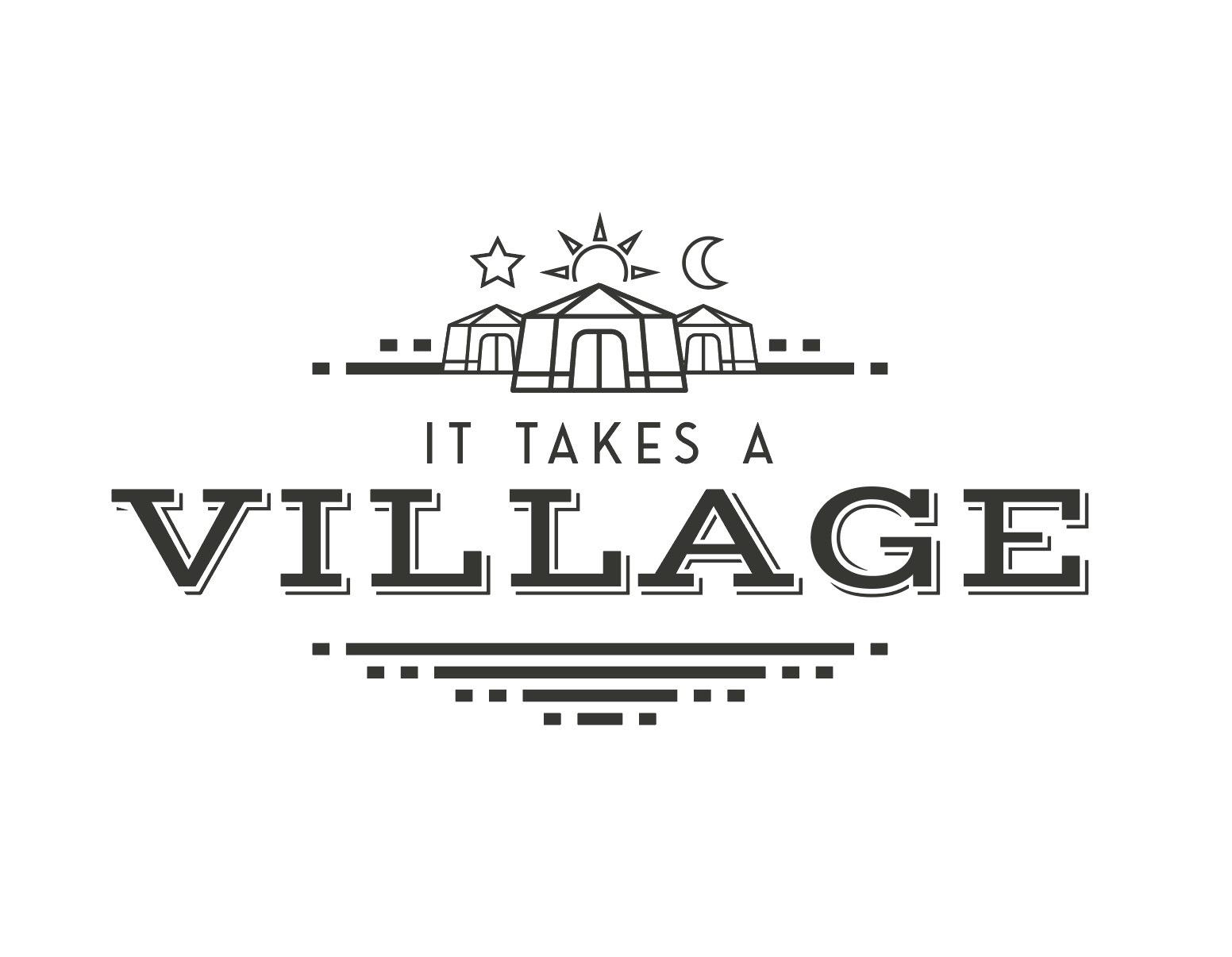 It Takes A Village Logo.jpg