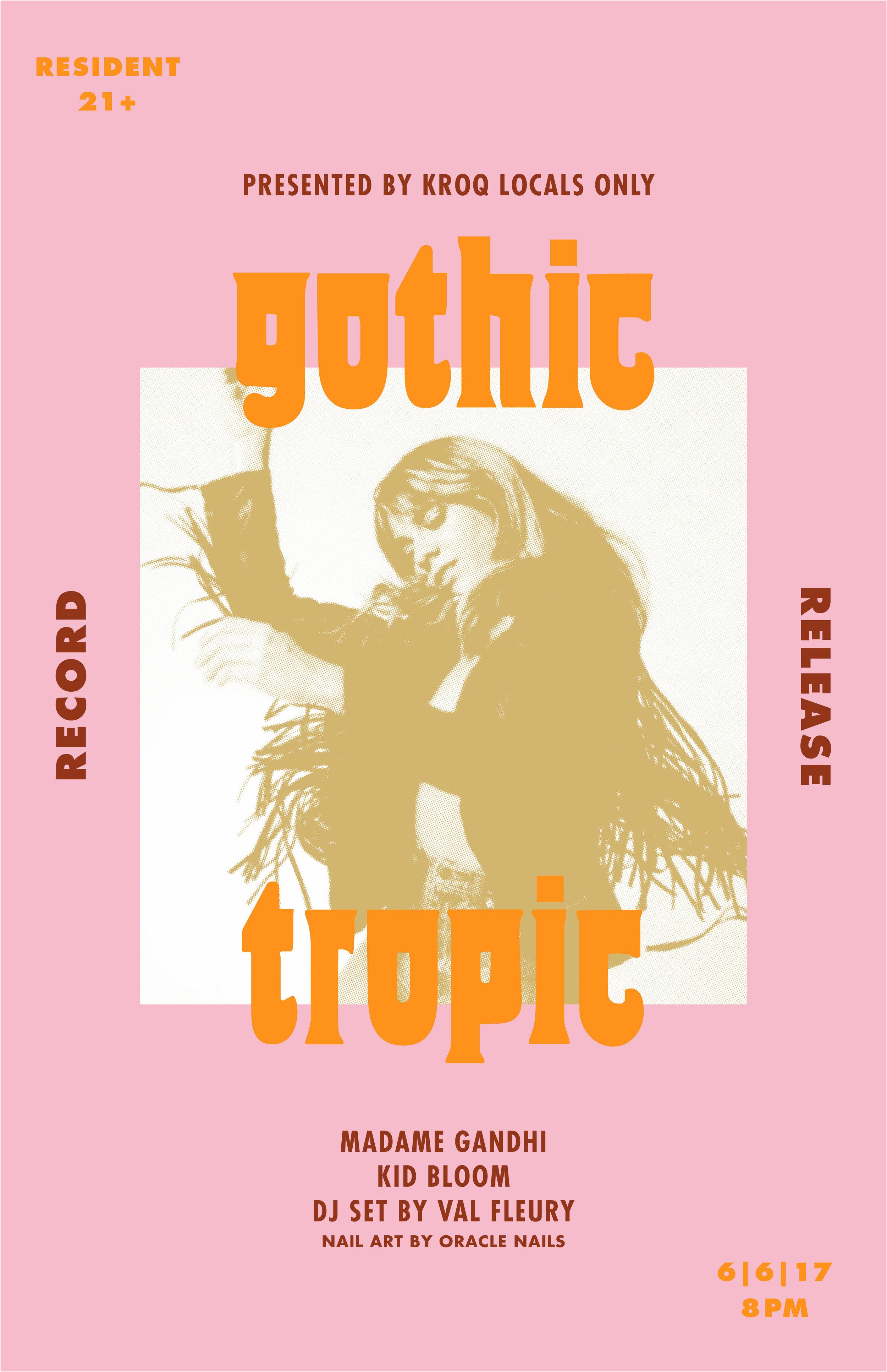 GothicTropic_Poster_Digital.jpg
