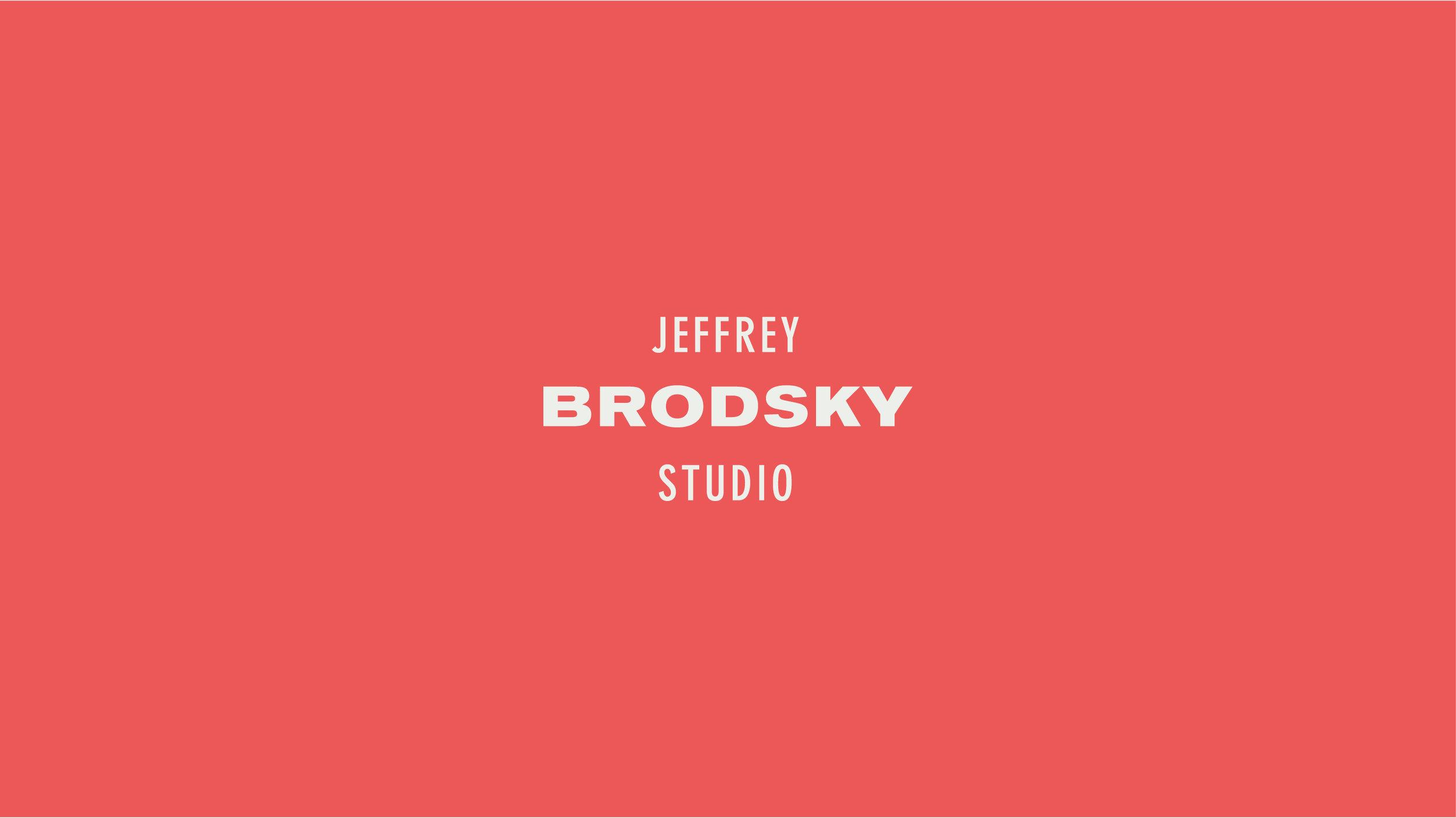 JeffreyBrodsky_TitleCards-02.jpg