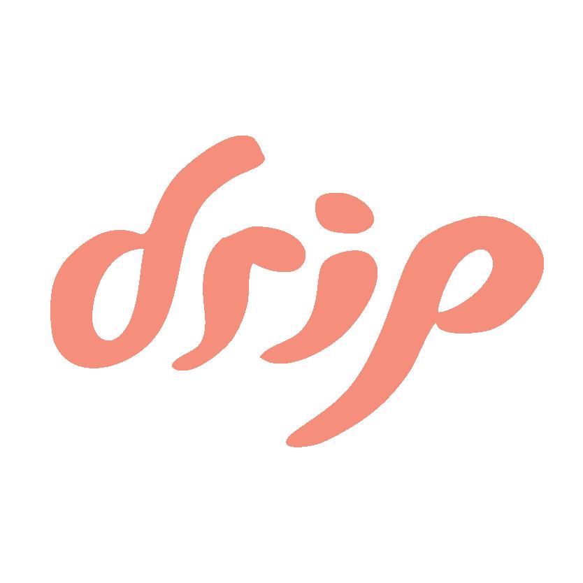 Drip_Logo_1-02.png