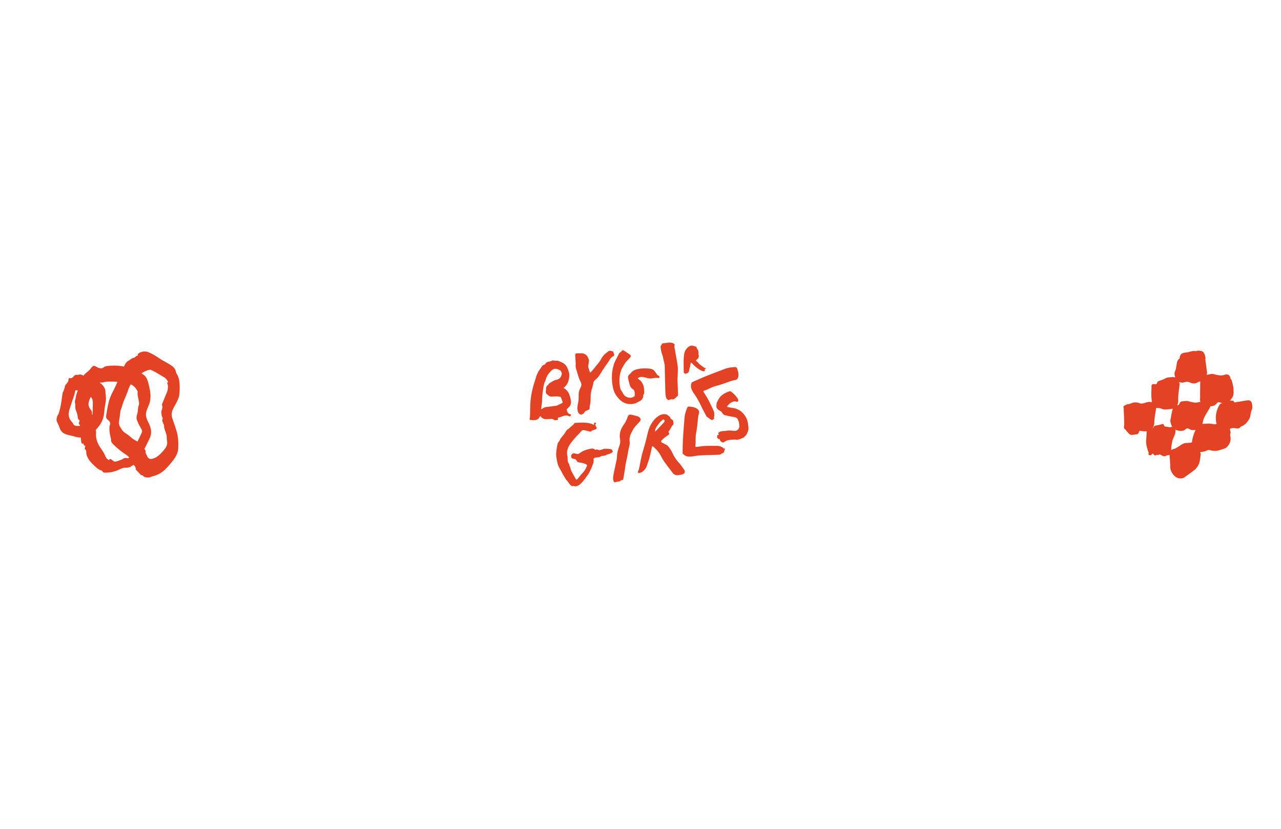 BGBG_Logos_1-01.jpg
