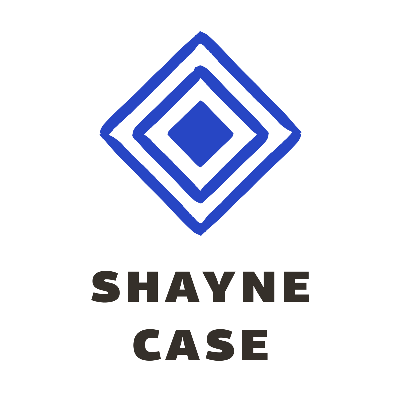Branding, Art Direction Client: Shayne Case Photography:  Mikola Accuardi