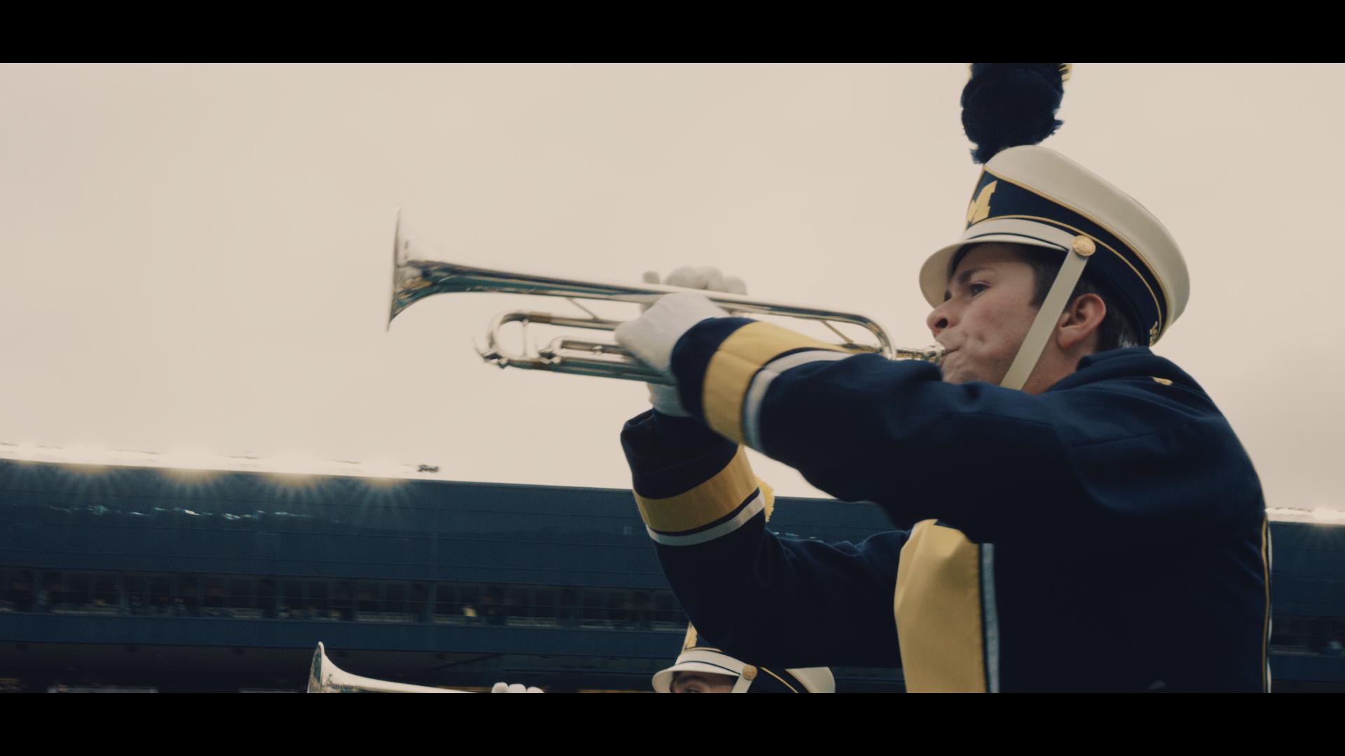 Marching Band Selected Footy.00_02_46_03.Still006.jpg