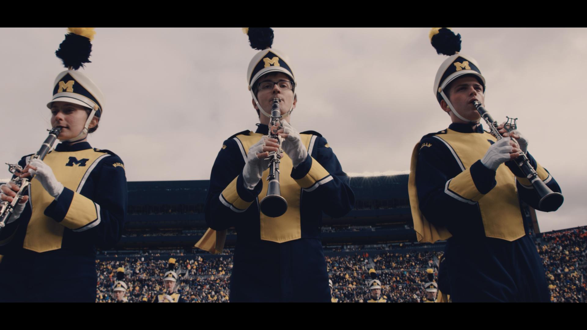 Marching Band Selected Footy.00_05_56_02.Still035.jpg