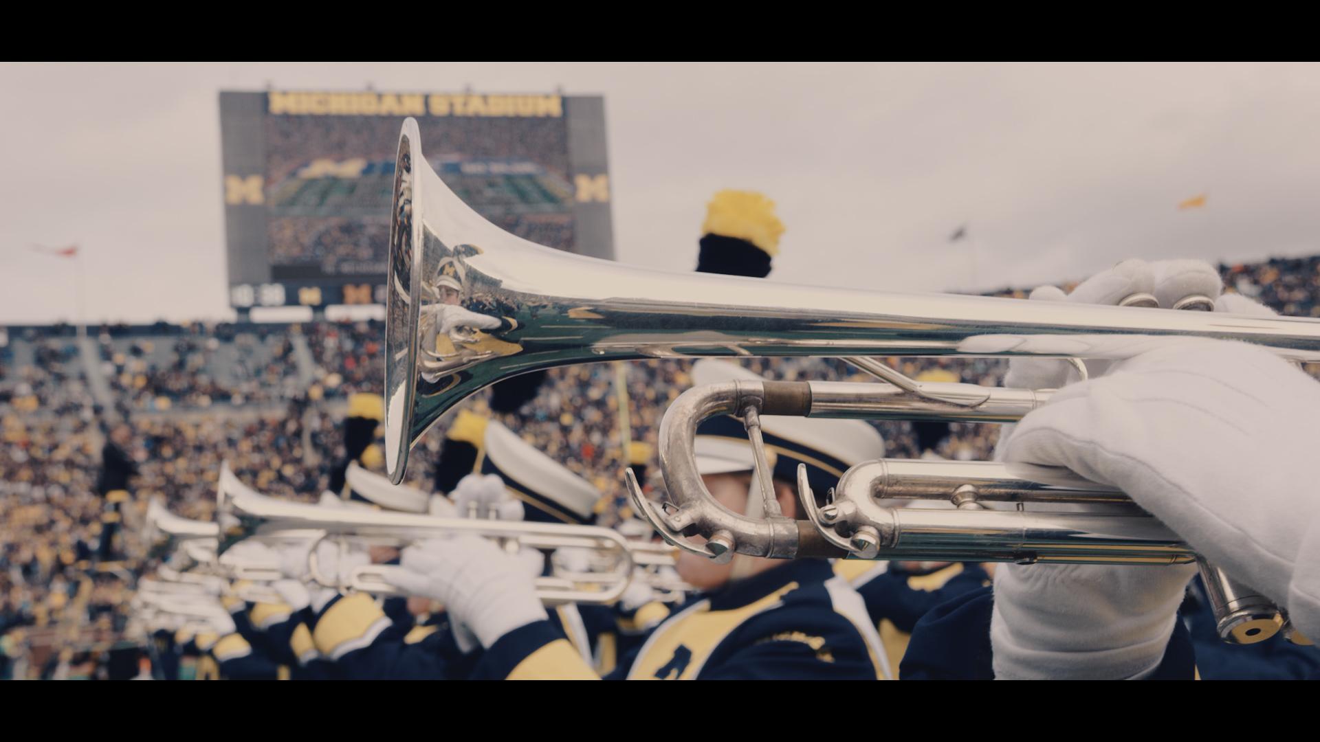 Marching Band Selected Footy.00_06_16_08.Still040.jpg