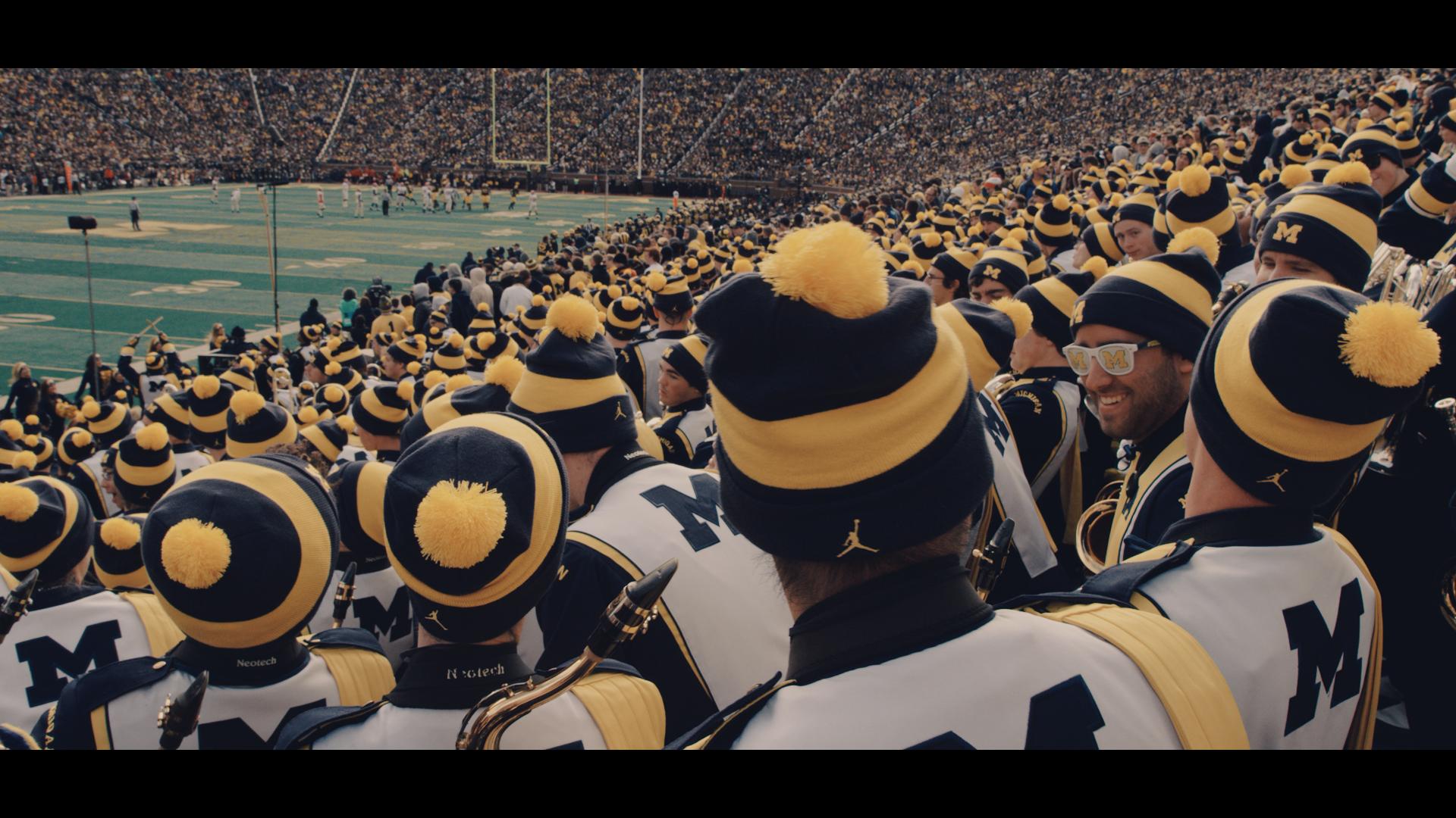 Marching Band Selected Footy.00_05_01_13.Still019.jpg