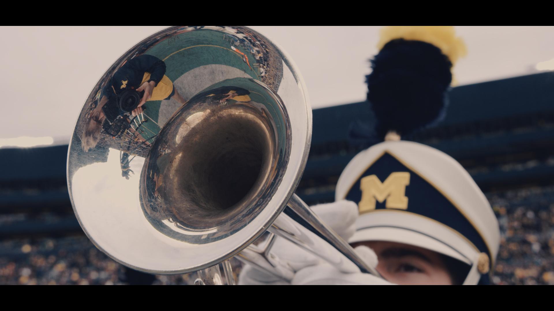 Marching Band Selected Footy.00_06_28_09.Still041.jpg