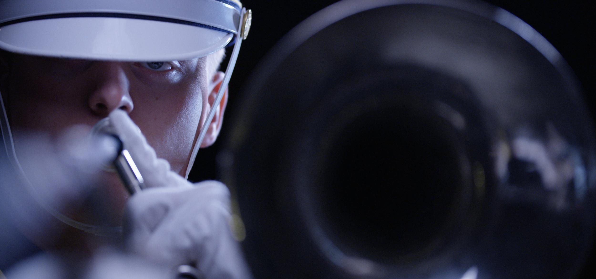 MMB Trombone CU 2.jpg