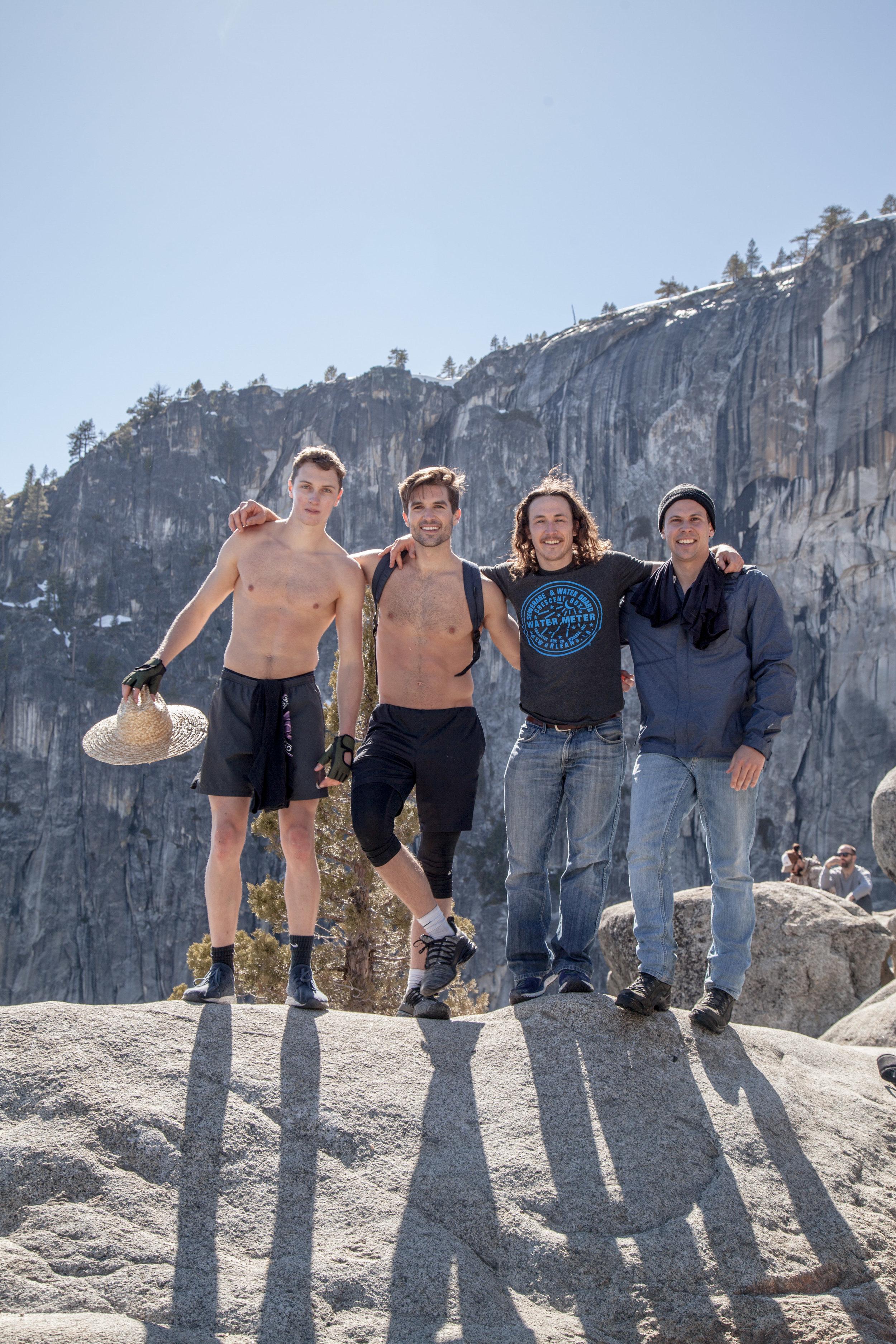 Yosemite1136-32.jpg