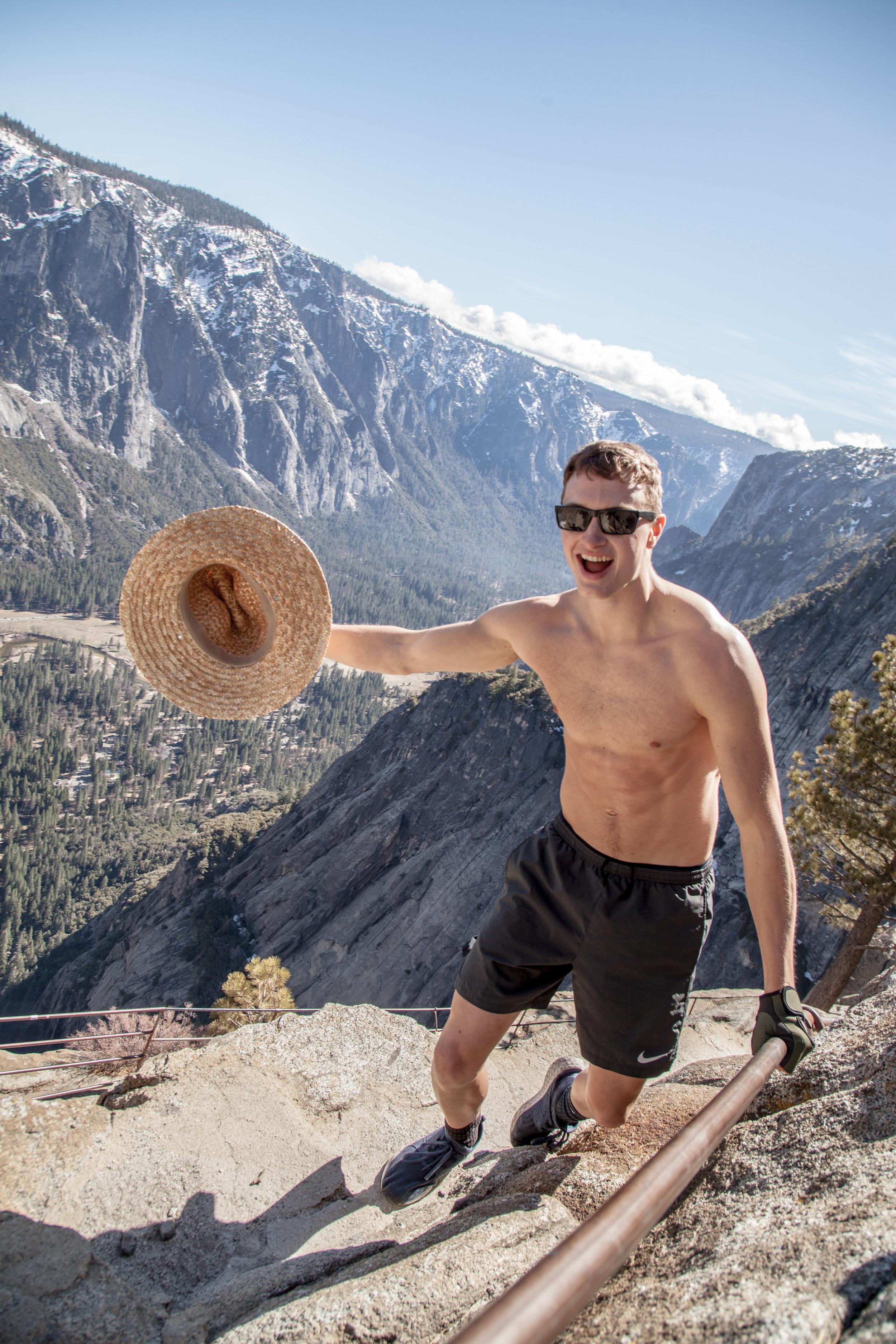 Yosemite1136-56.jpg