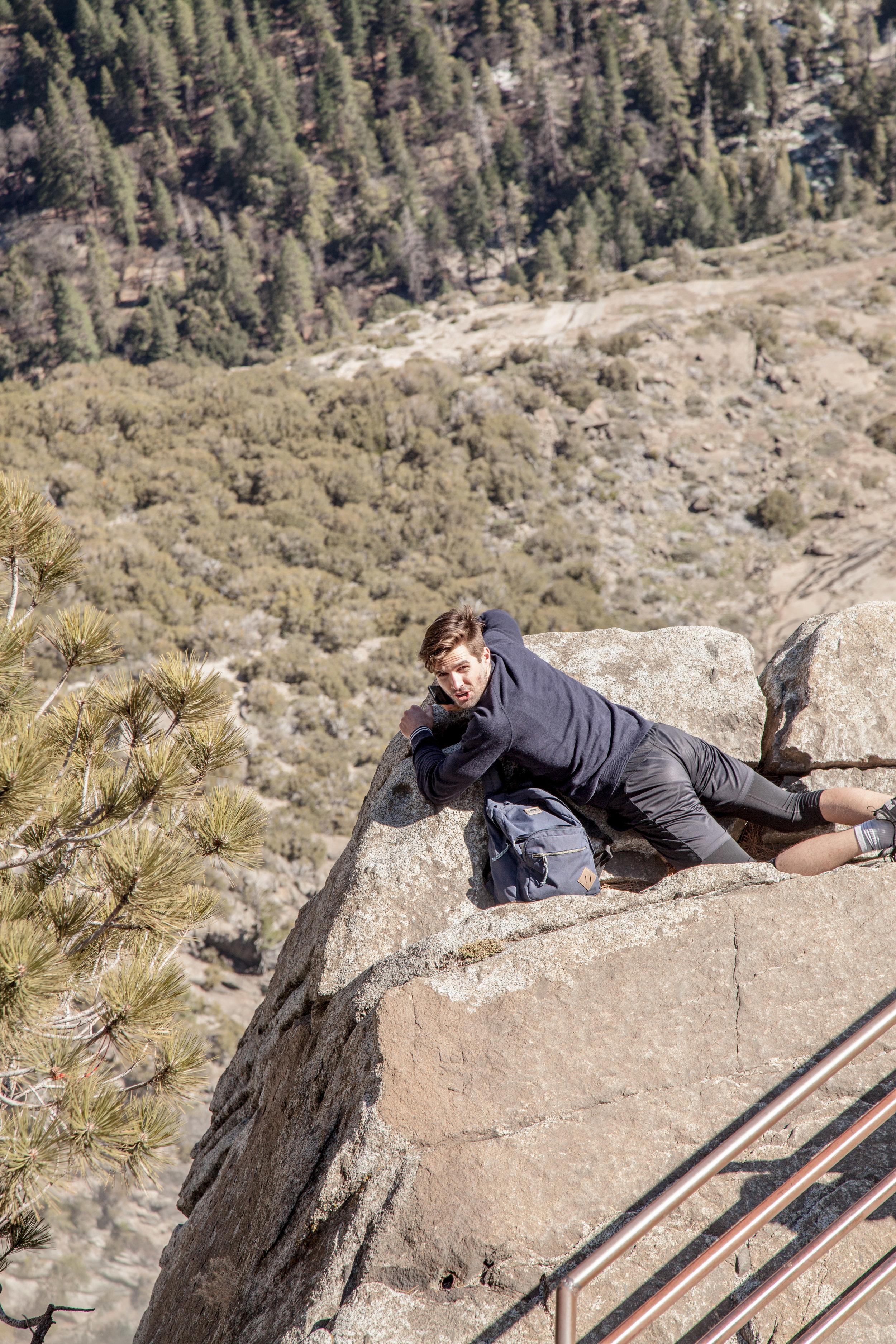 Yosemite1136-60.jpg