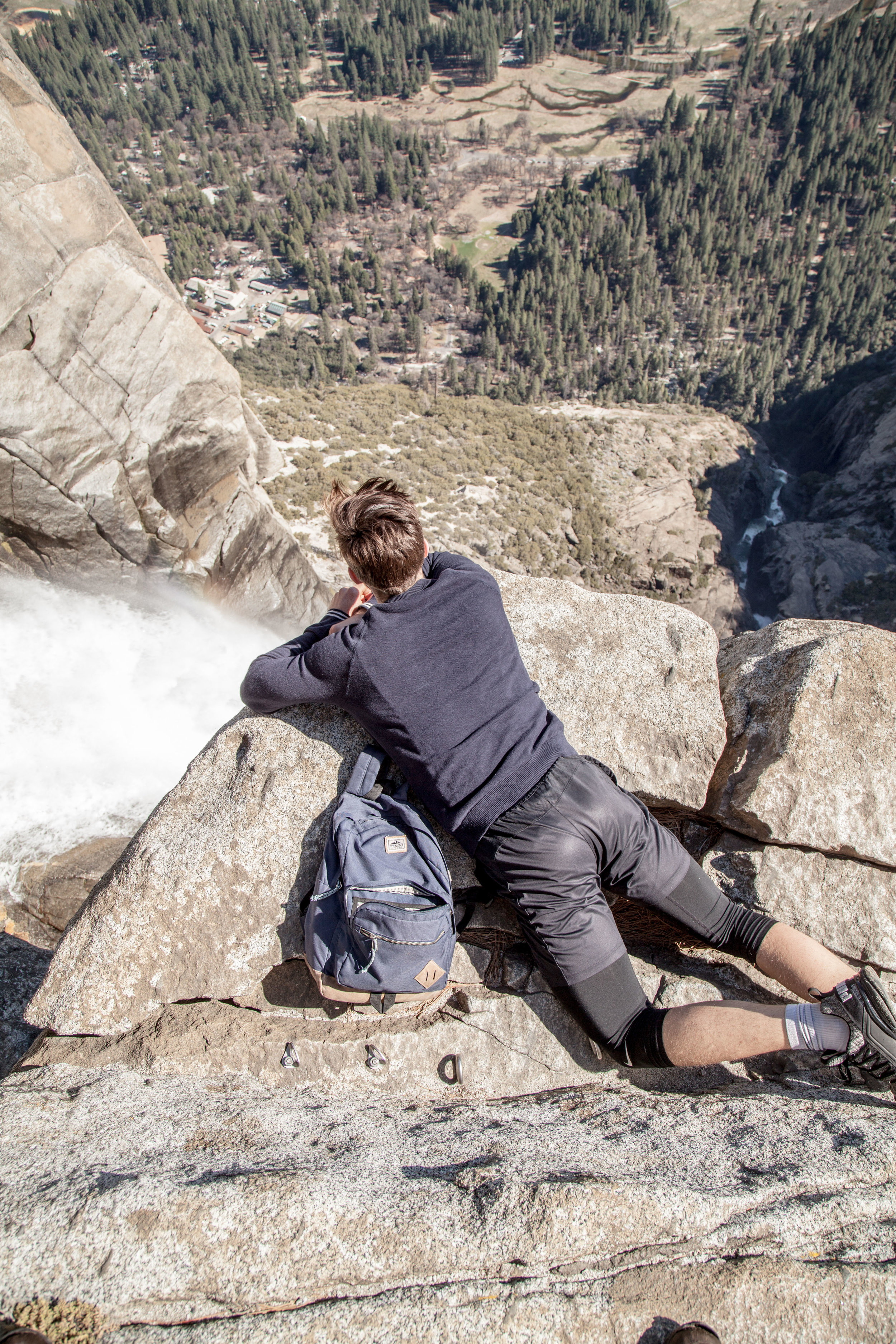 Yosemite1136-62.jpg