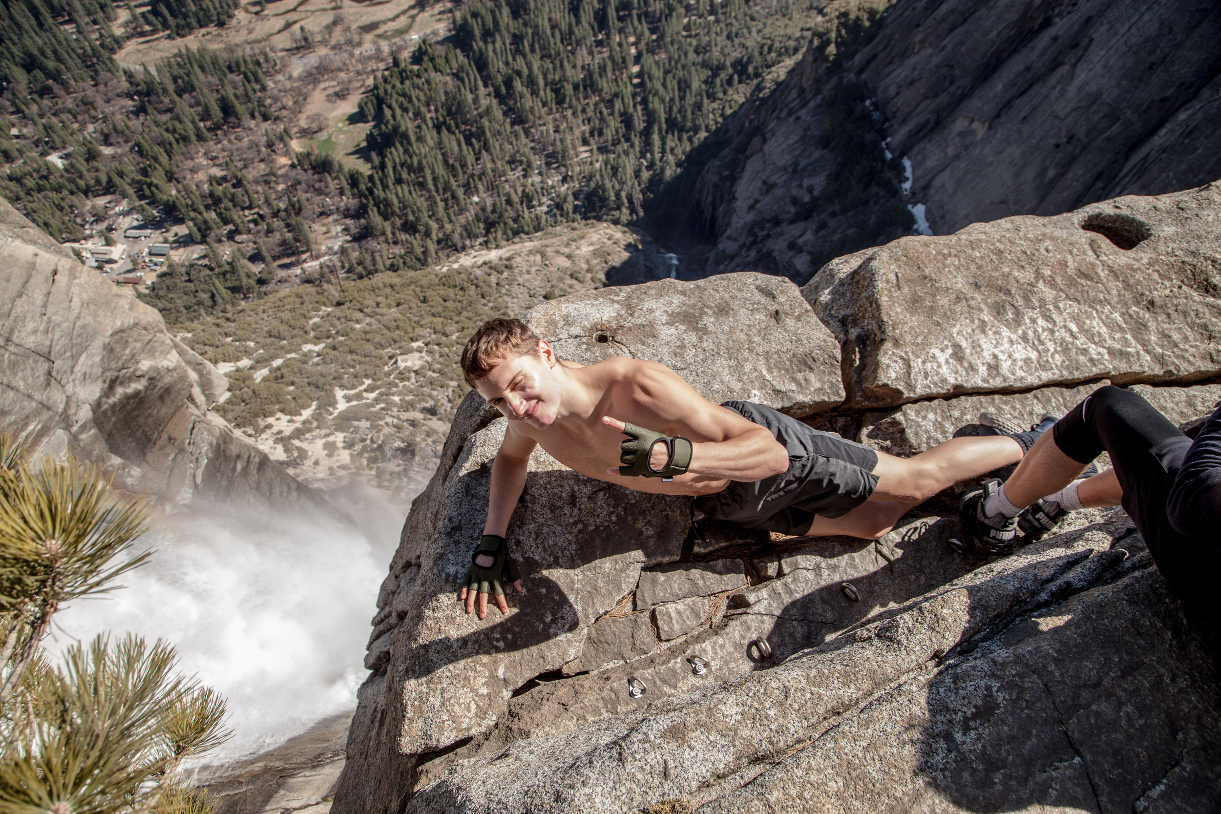 Yosemite1136-72.jpg