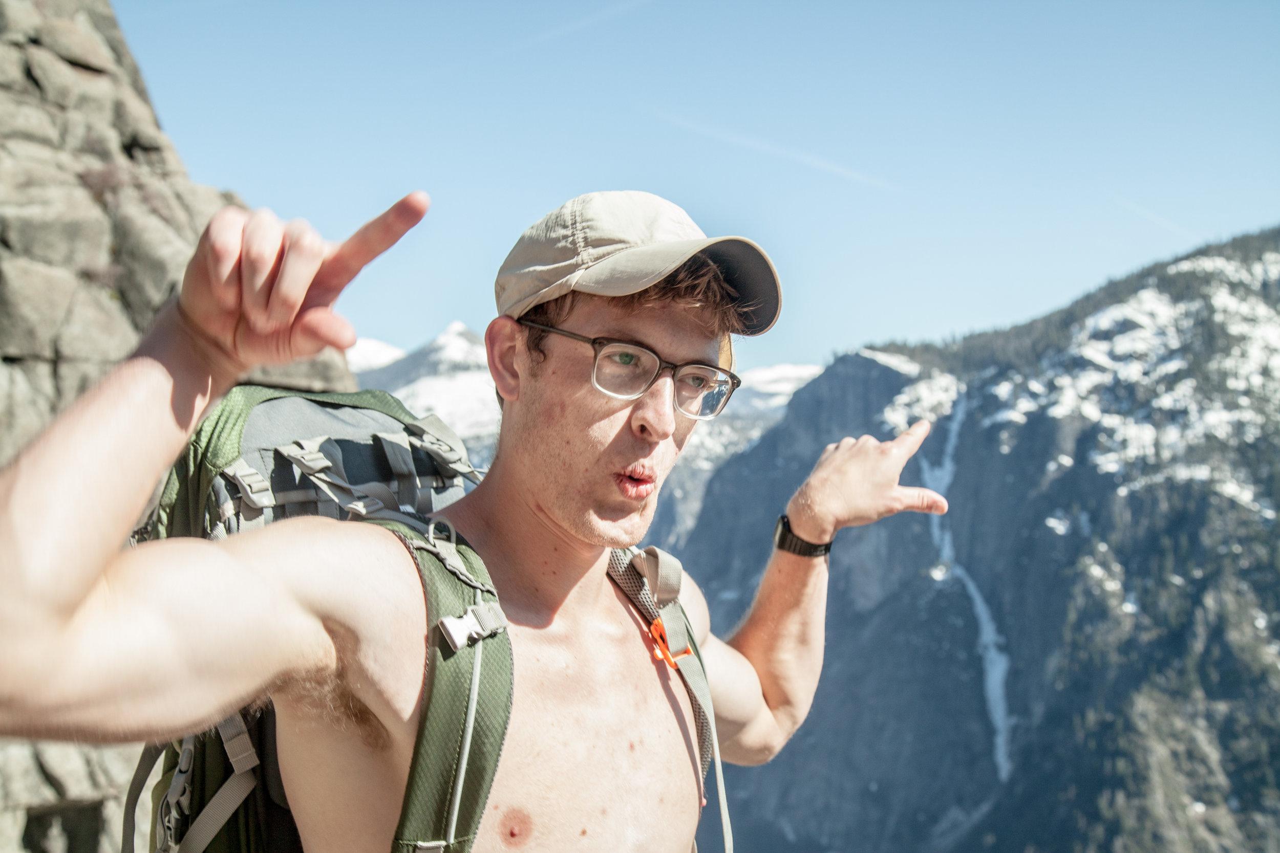 Yosemite1136-129.jpg