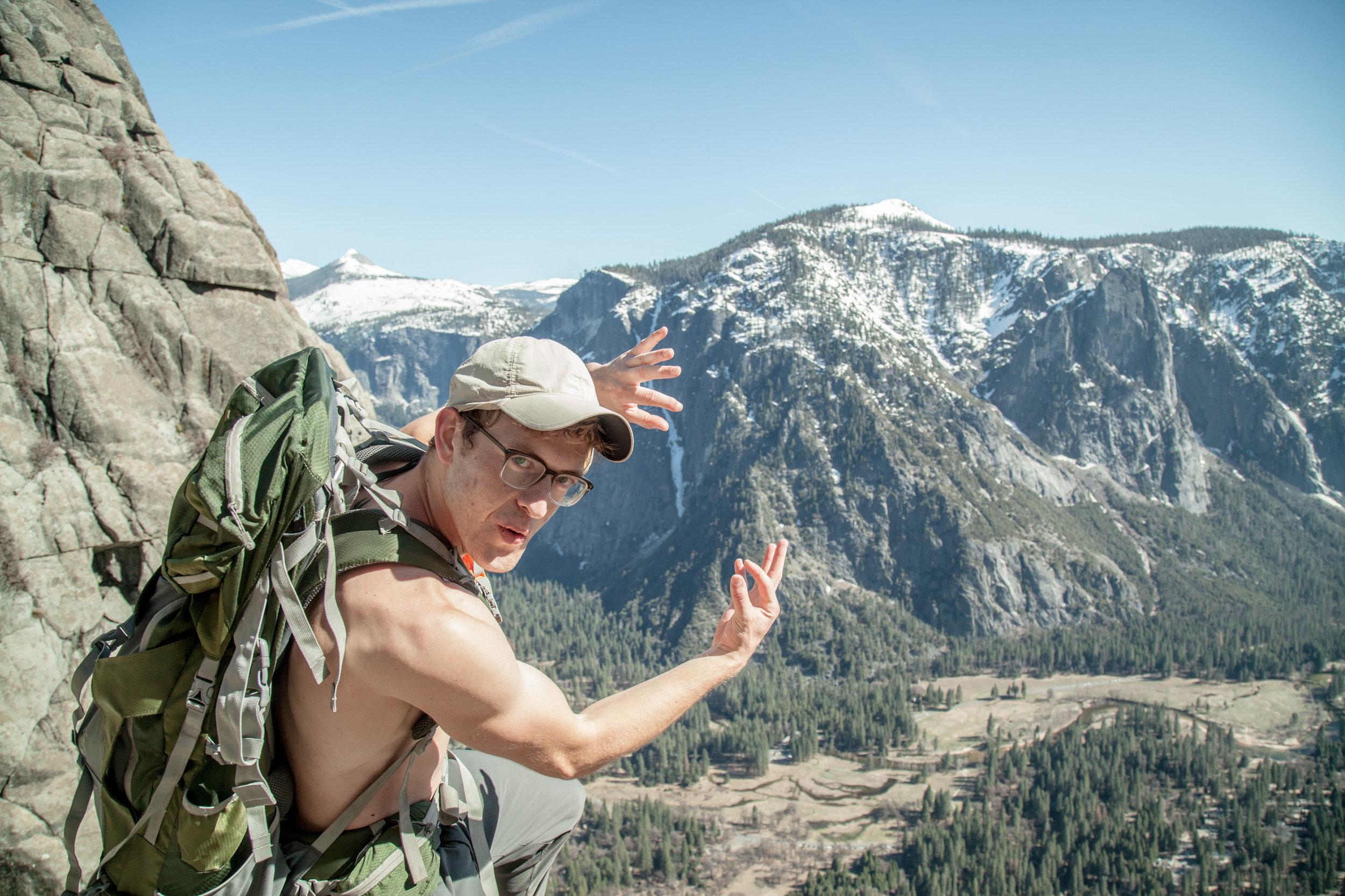 Yosemite1136-132.jpg