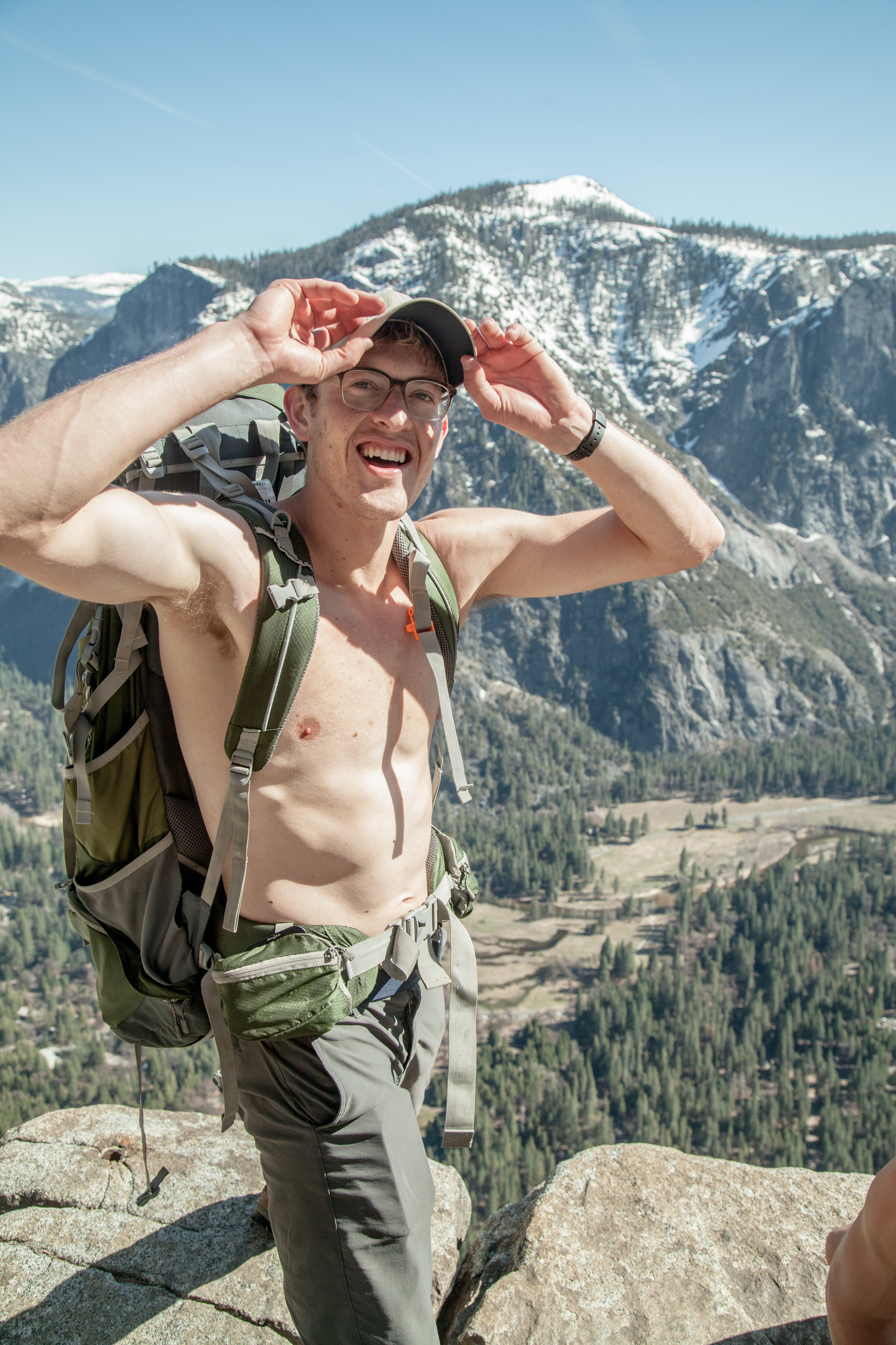 Yosemite1136-138.jpg