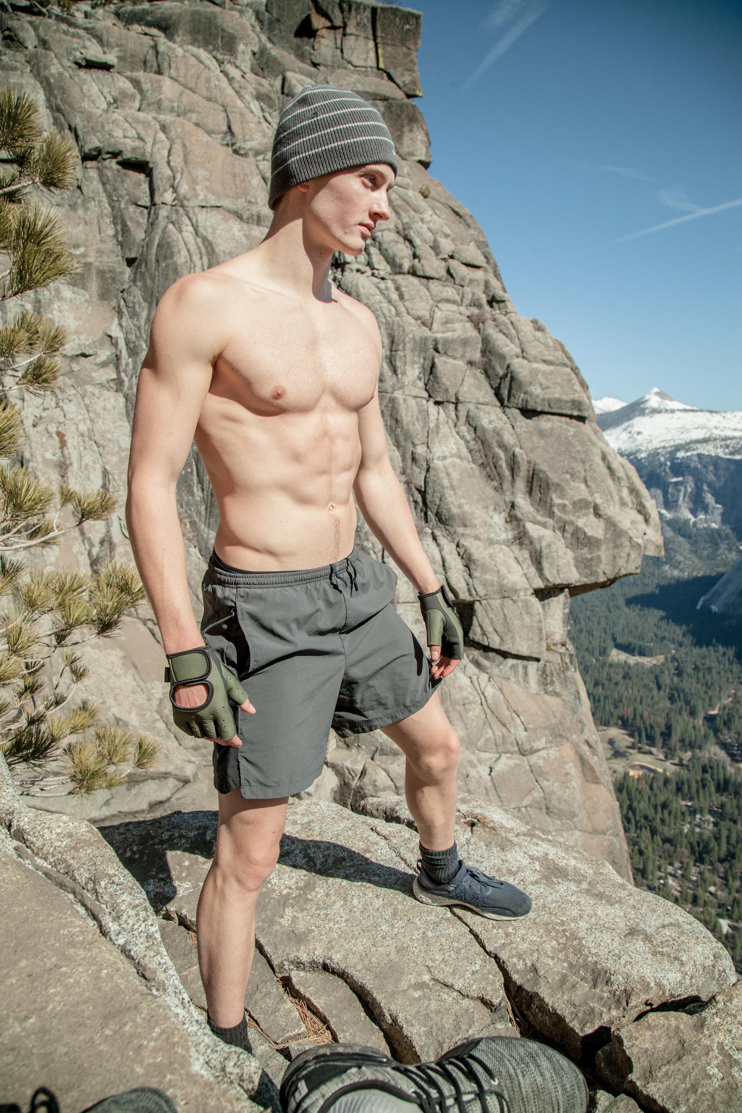 Yosemite1136-155.jpg