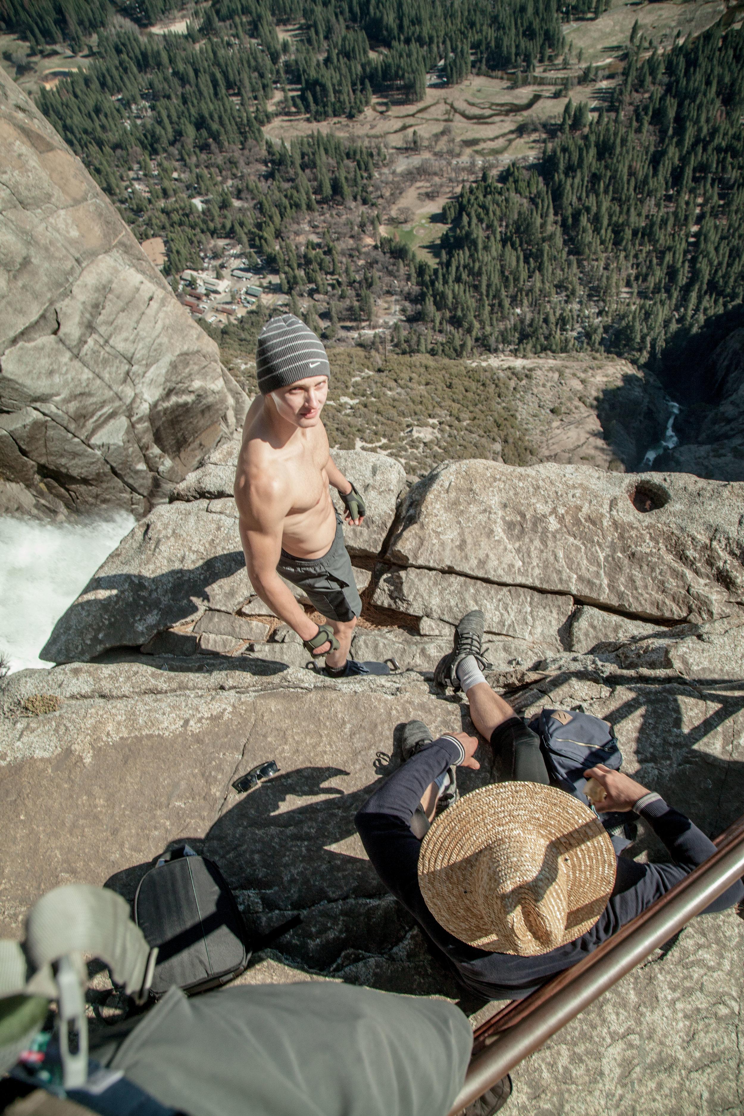 Yosemite1136-165.jpg