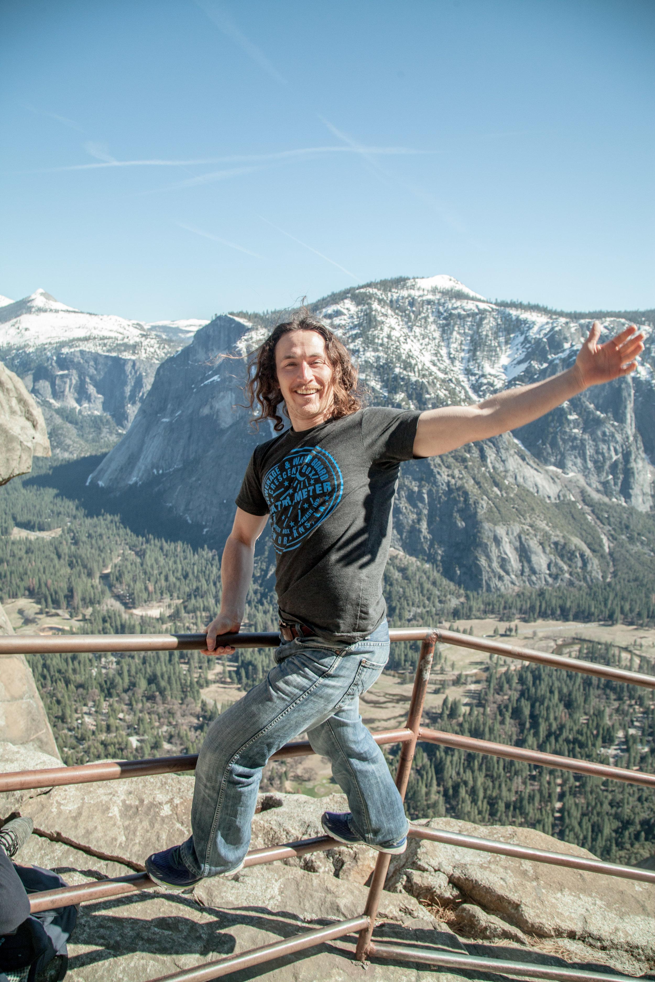 Yosemite1136-180.jpg