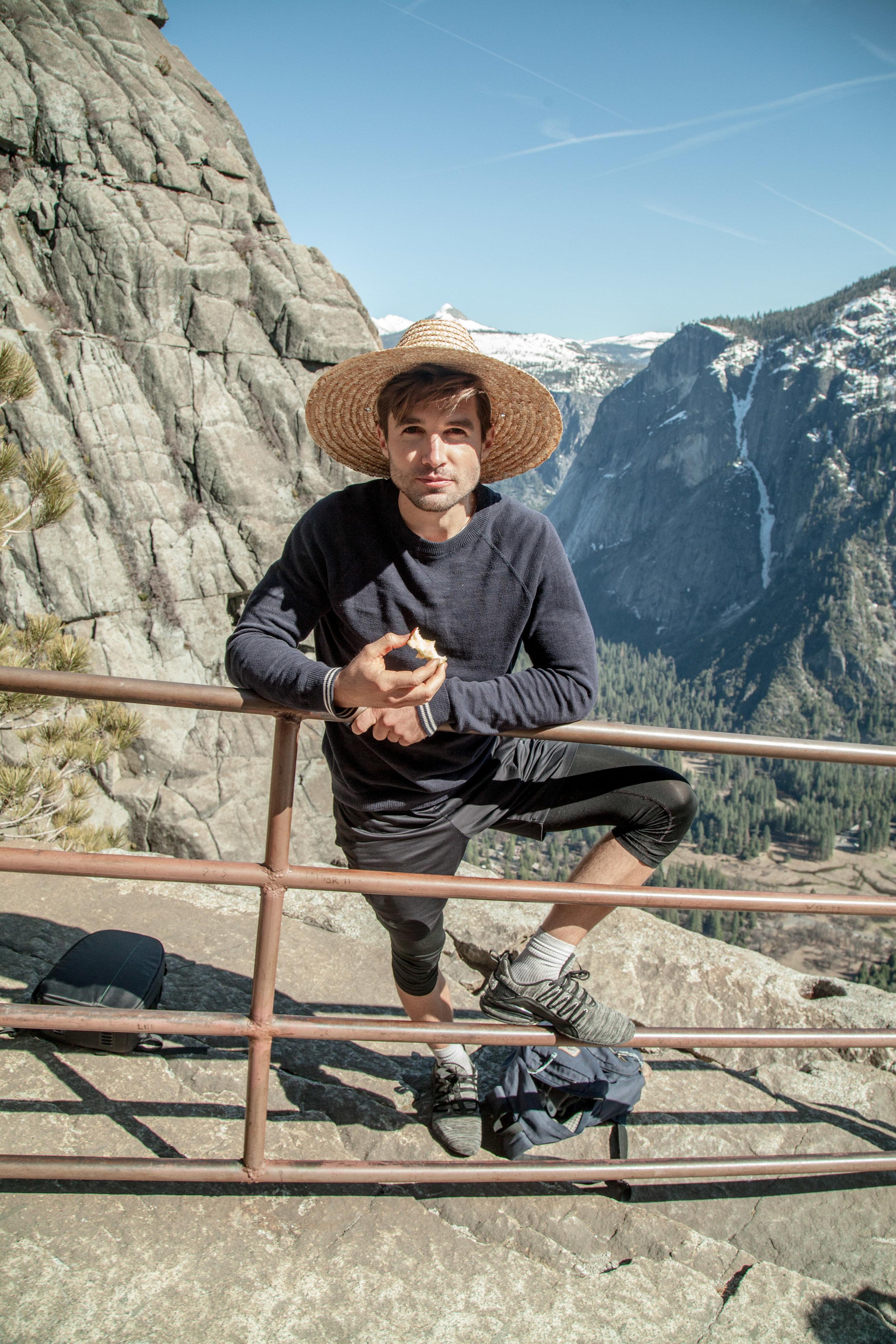 Yosemite1136-195.jpg