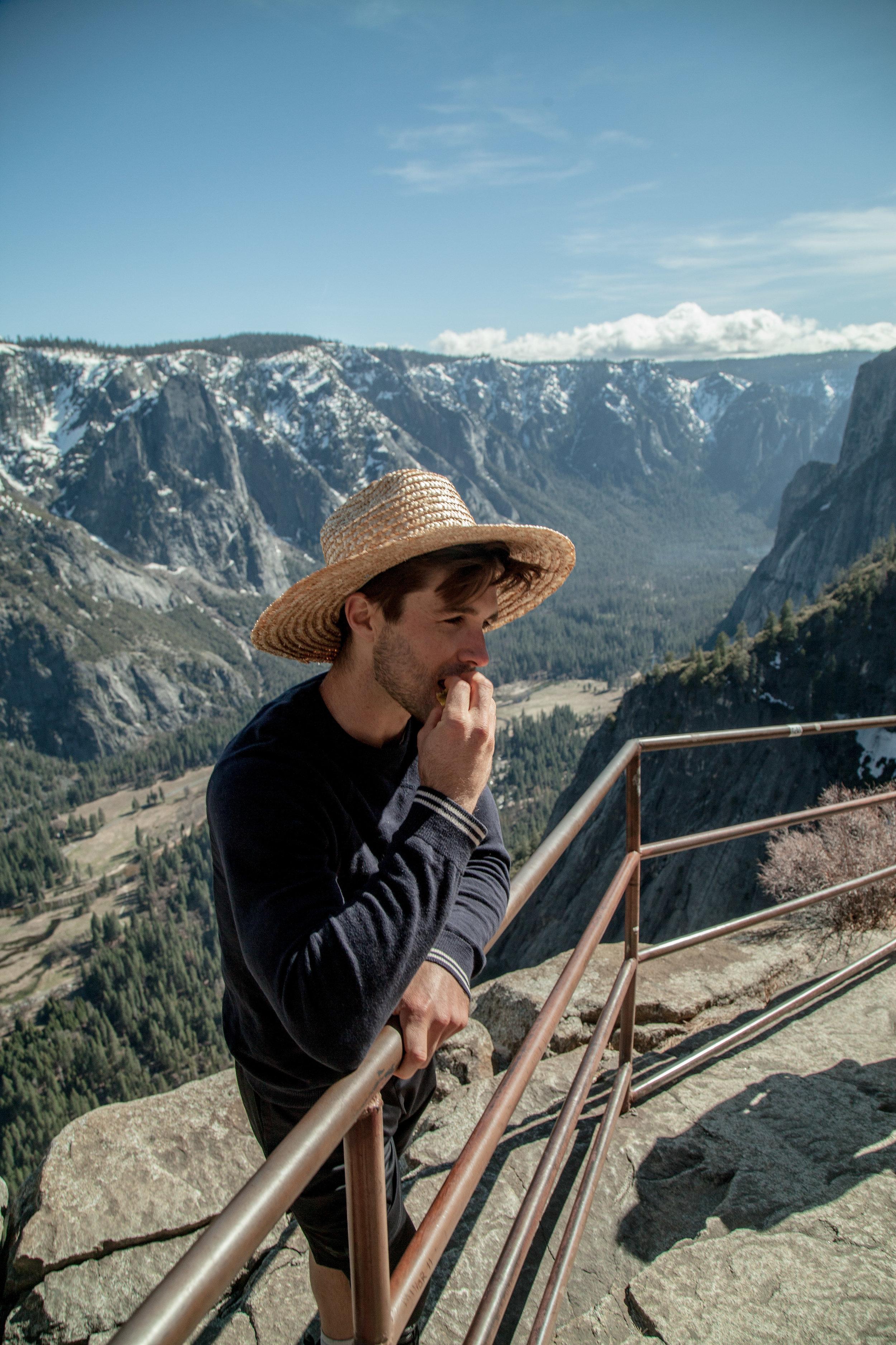 Yosemite1136-198.jpg