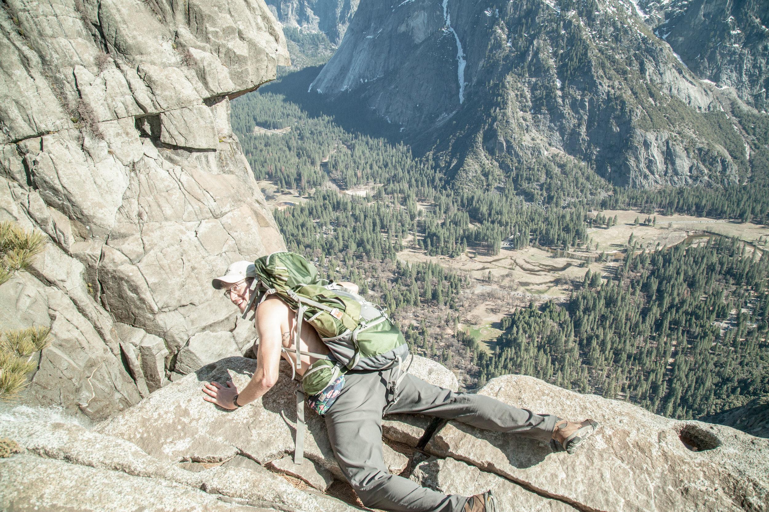 Yosemite1136-224.jpg