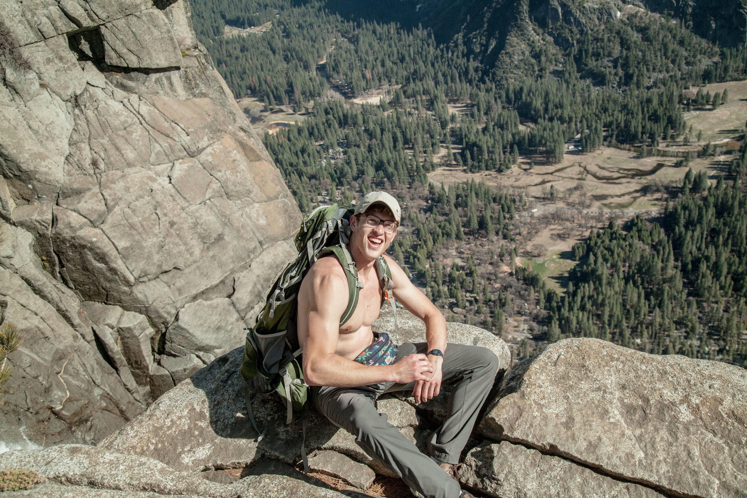 Yosemite1136-244.jpg