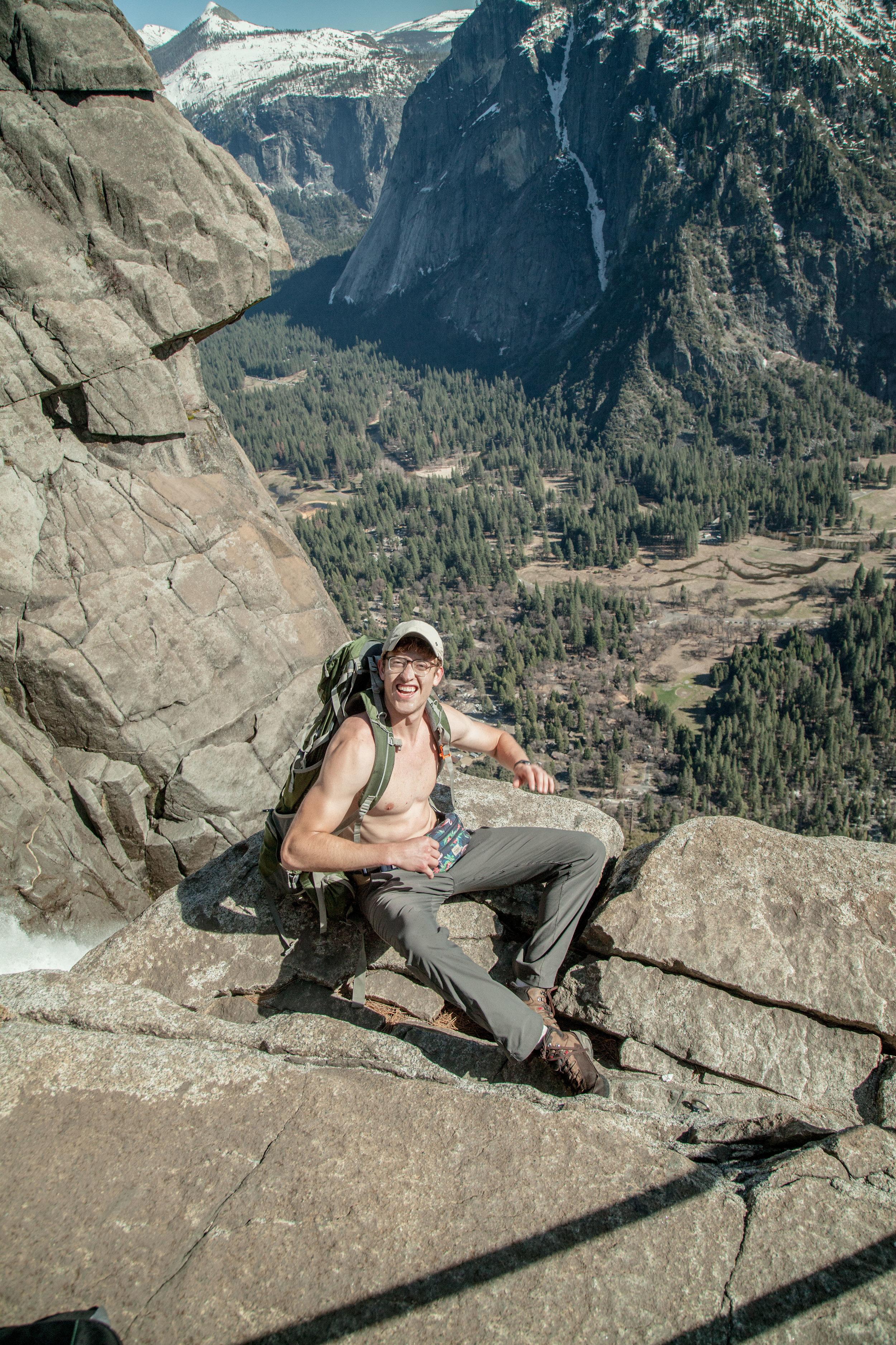 Yosemite1136-249.jpg