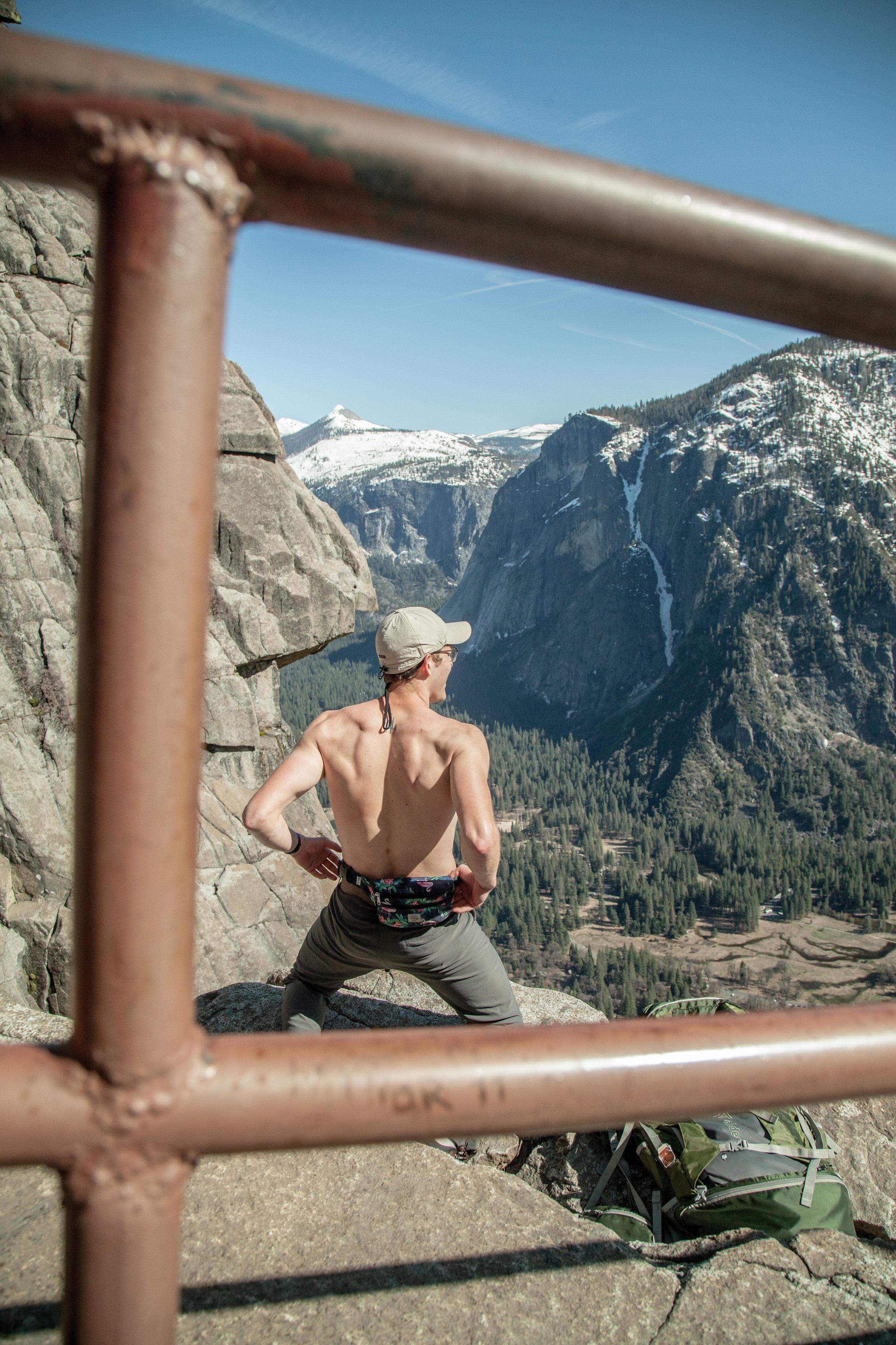 Yosemite1136-261.jpg