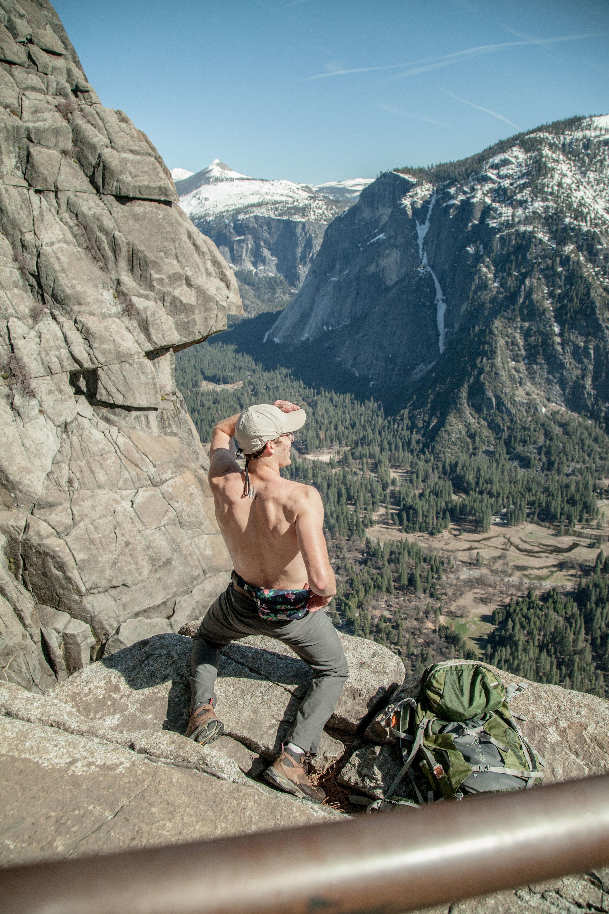 Yosemite1136-263.jpg