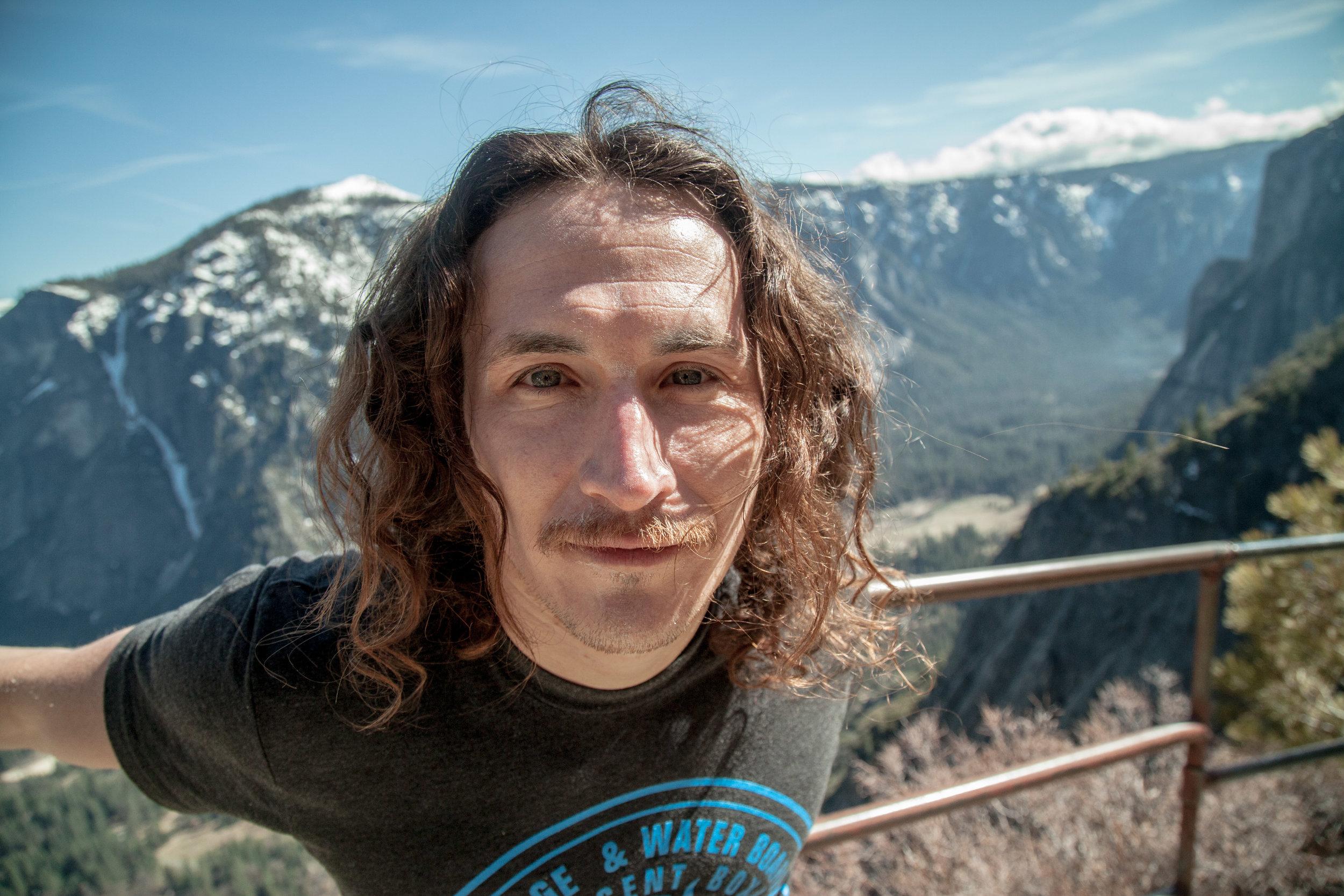 Yosemite1136-291.jpg